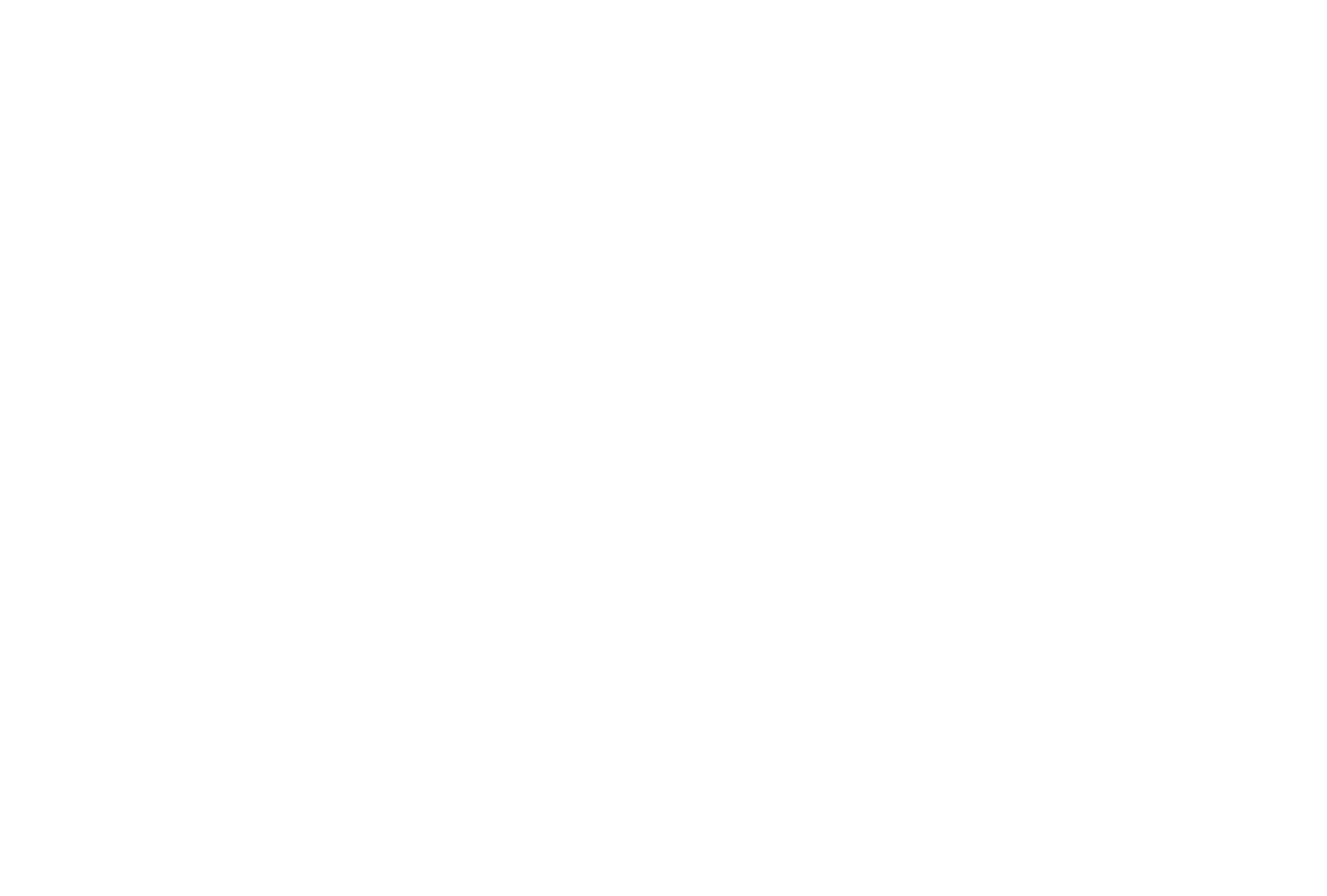 OfficialSelection_Laurel_NOFF2017.png