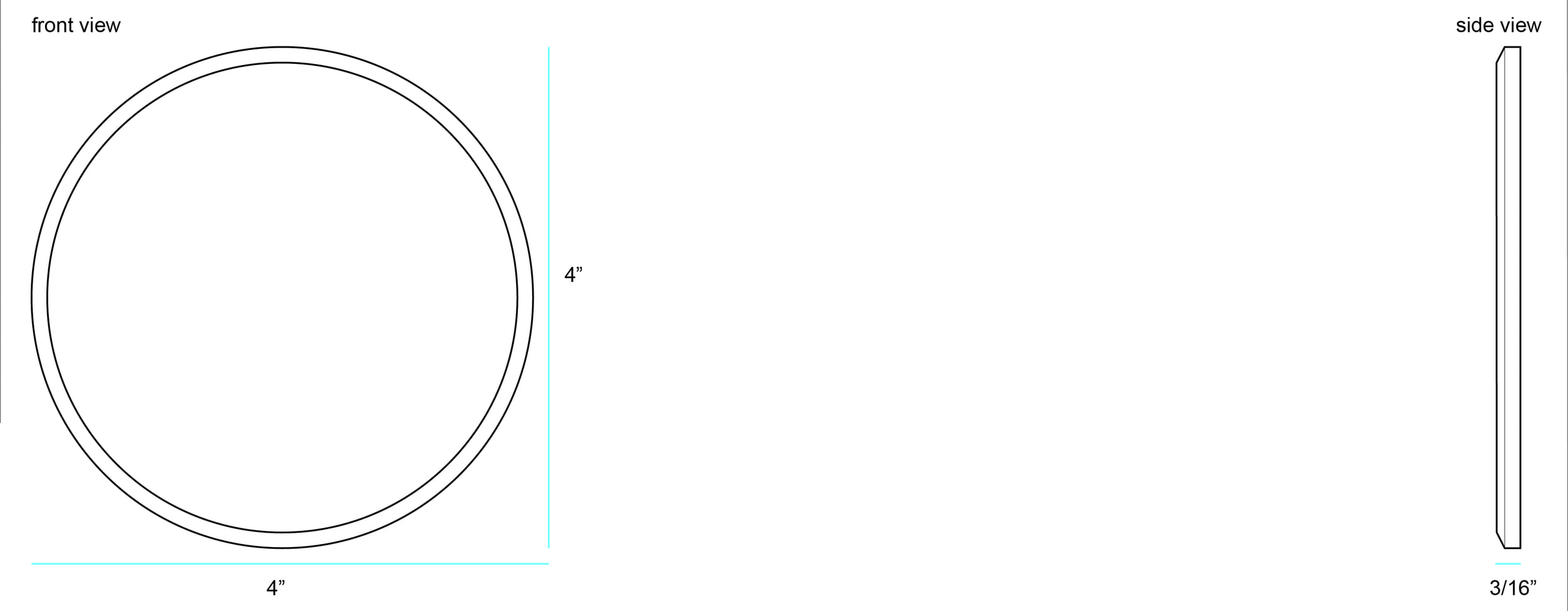 4_circular.jpg copy.jpg