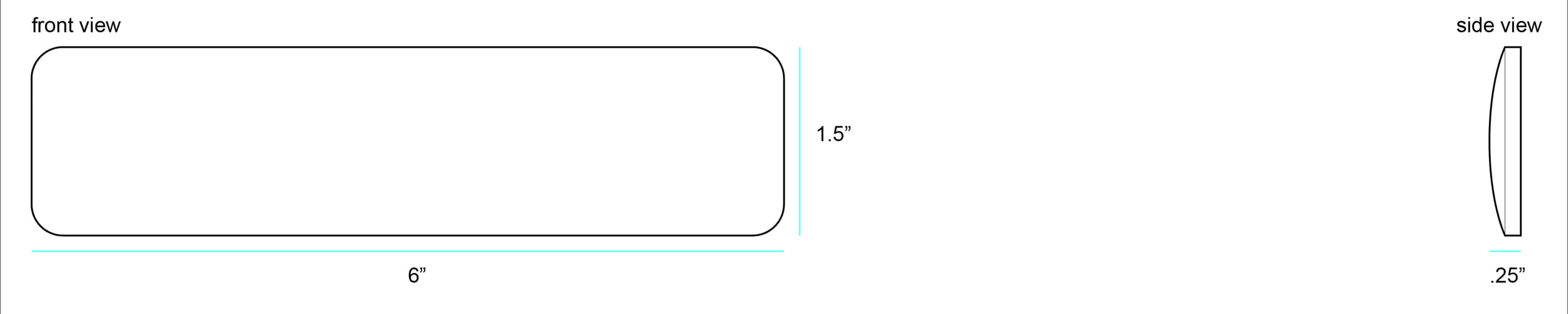 15_6_rectangular.jpg