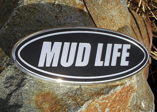 Mud Life
