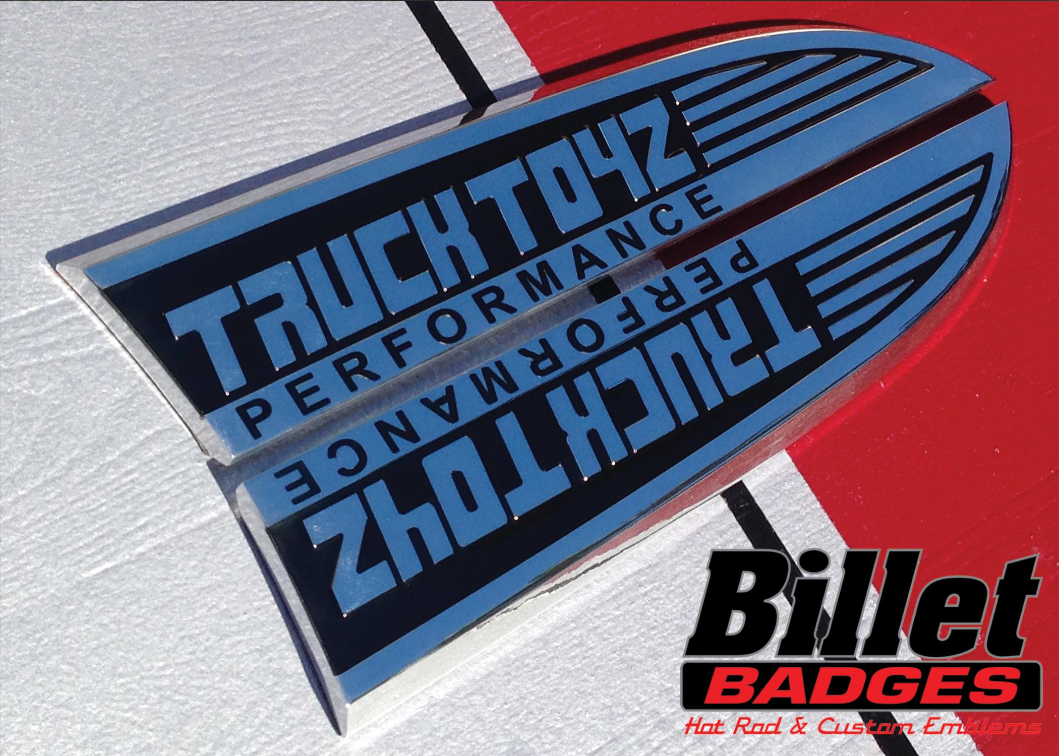 Truck Toyz Performance