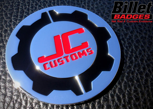 JC Customs