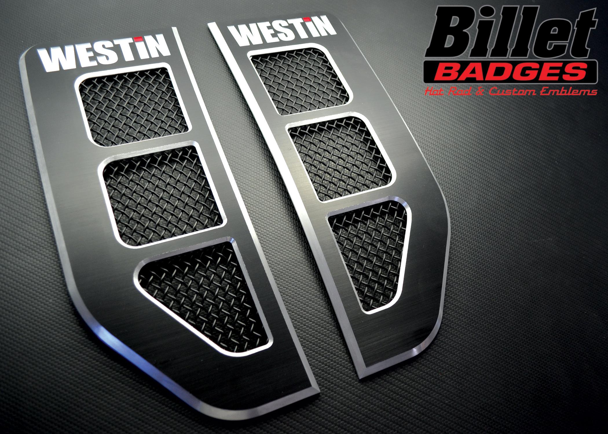 westin_automotive_17_superduty_vent.jpg