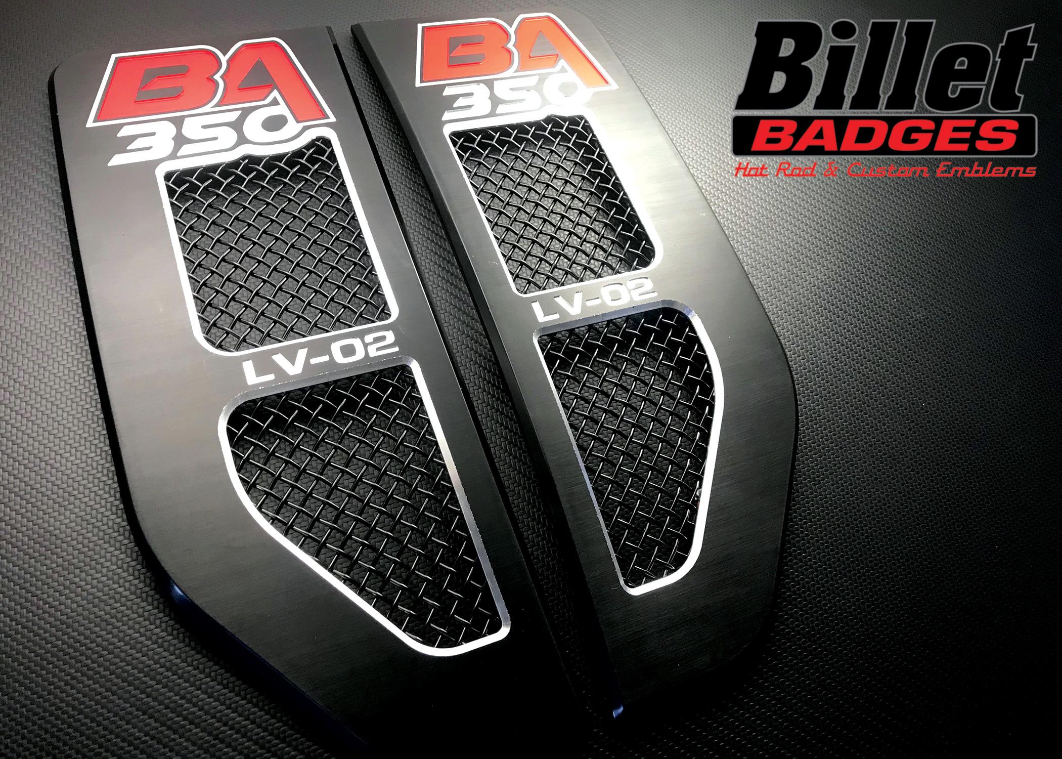 BA 350 Lv-02
