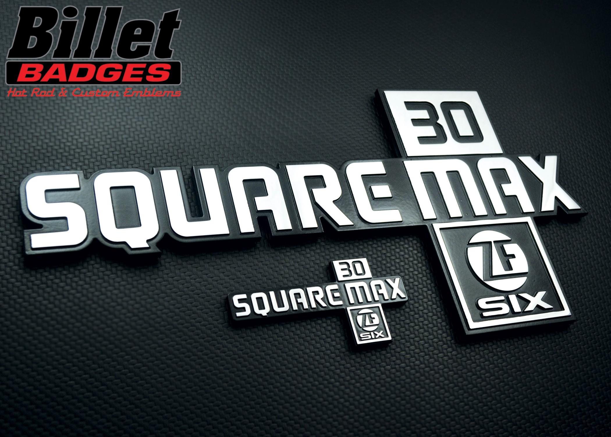 squaremax_contour.jpg