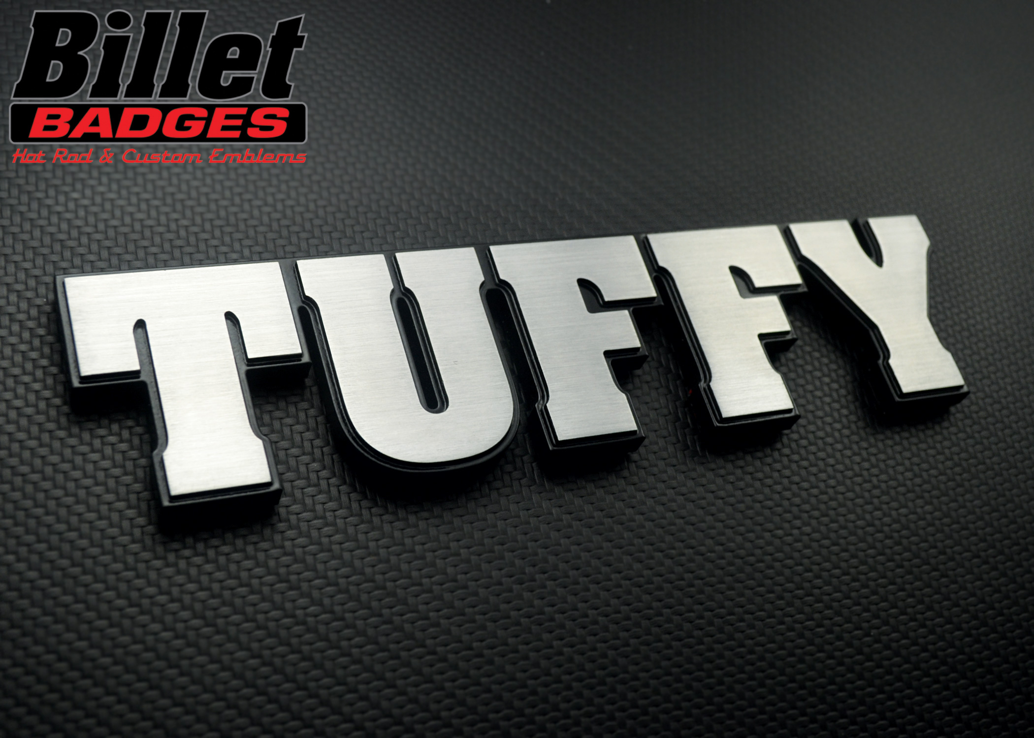 tuffy_security_contourcut.jpg