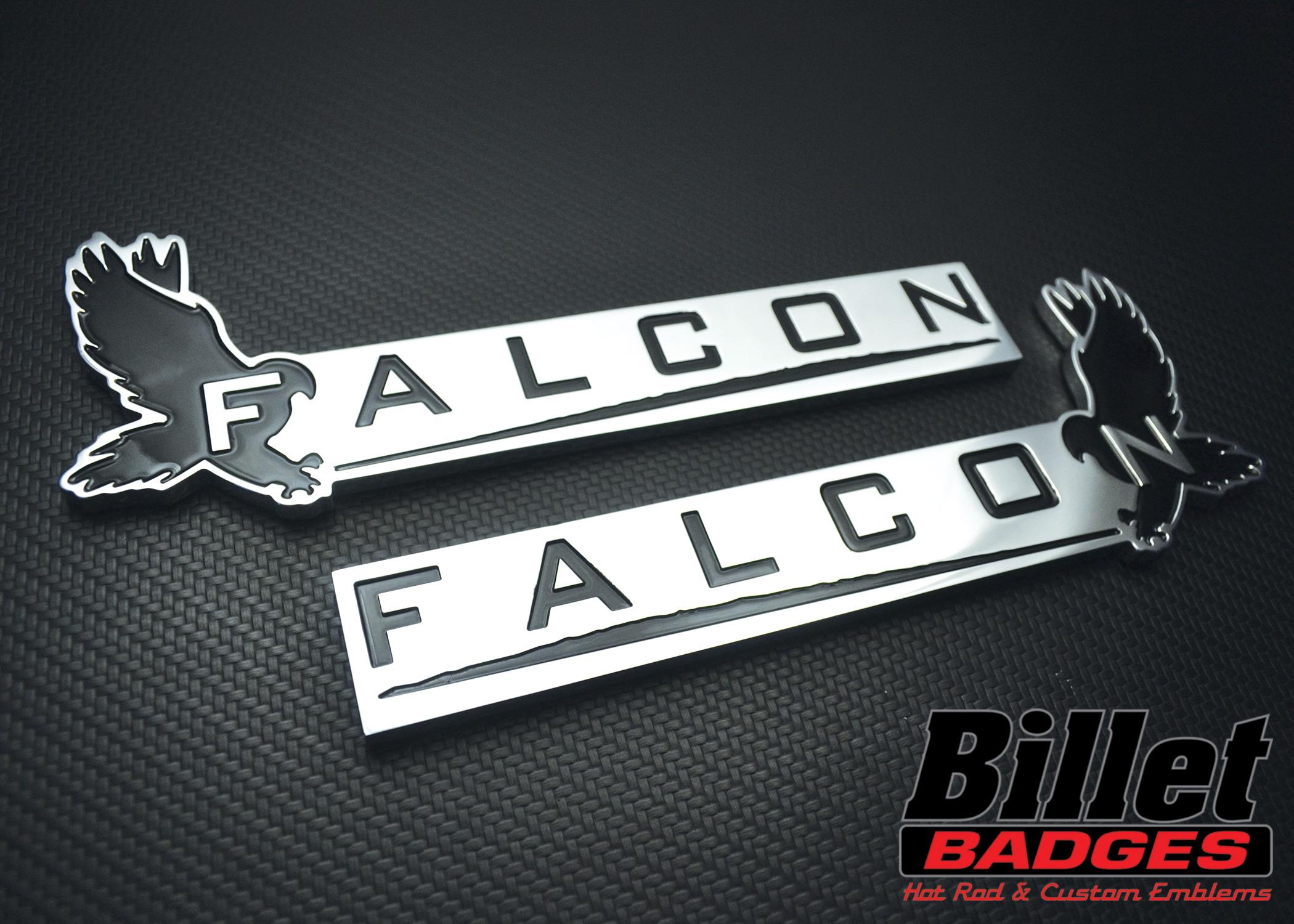 falcon_contour.jpg