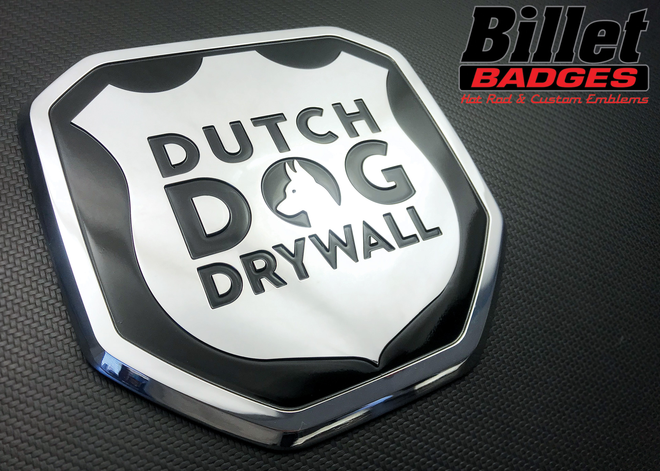 dutch_dog_ram_shield.jpg