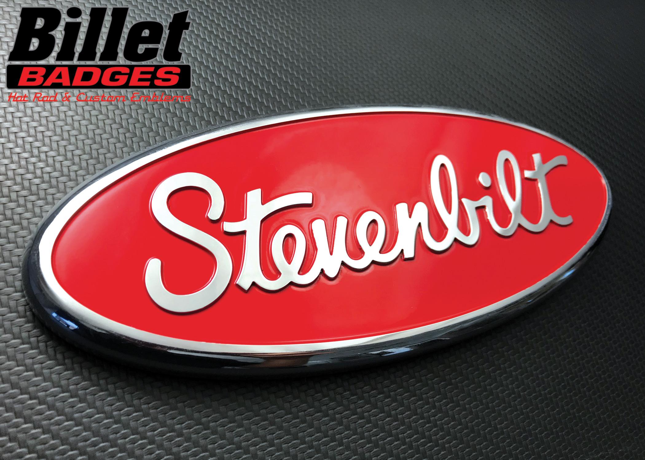 stevenbilt_custom_peterbilt_oval.jpg