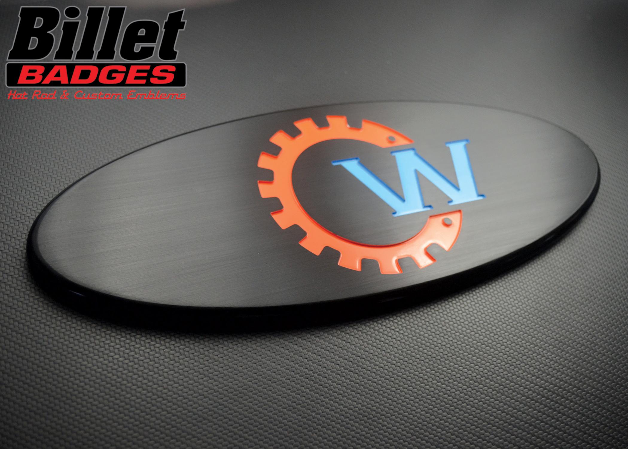 civil_works_engineering_oval.jpg