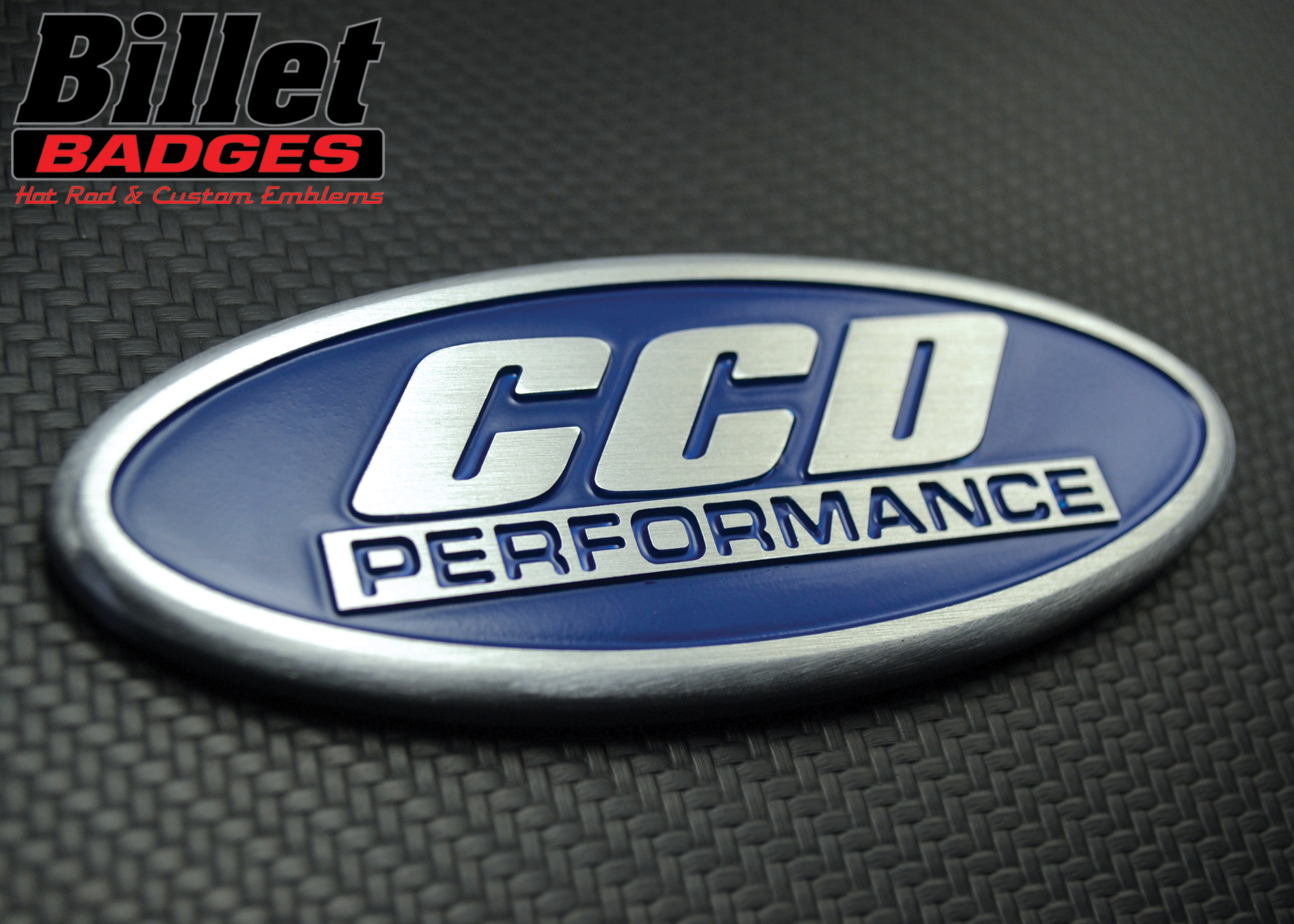 ccd_performance_45_oval.jpg