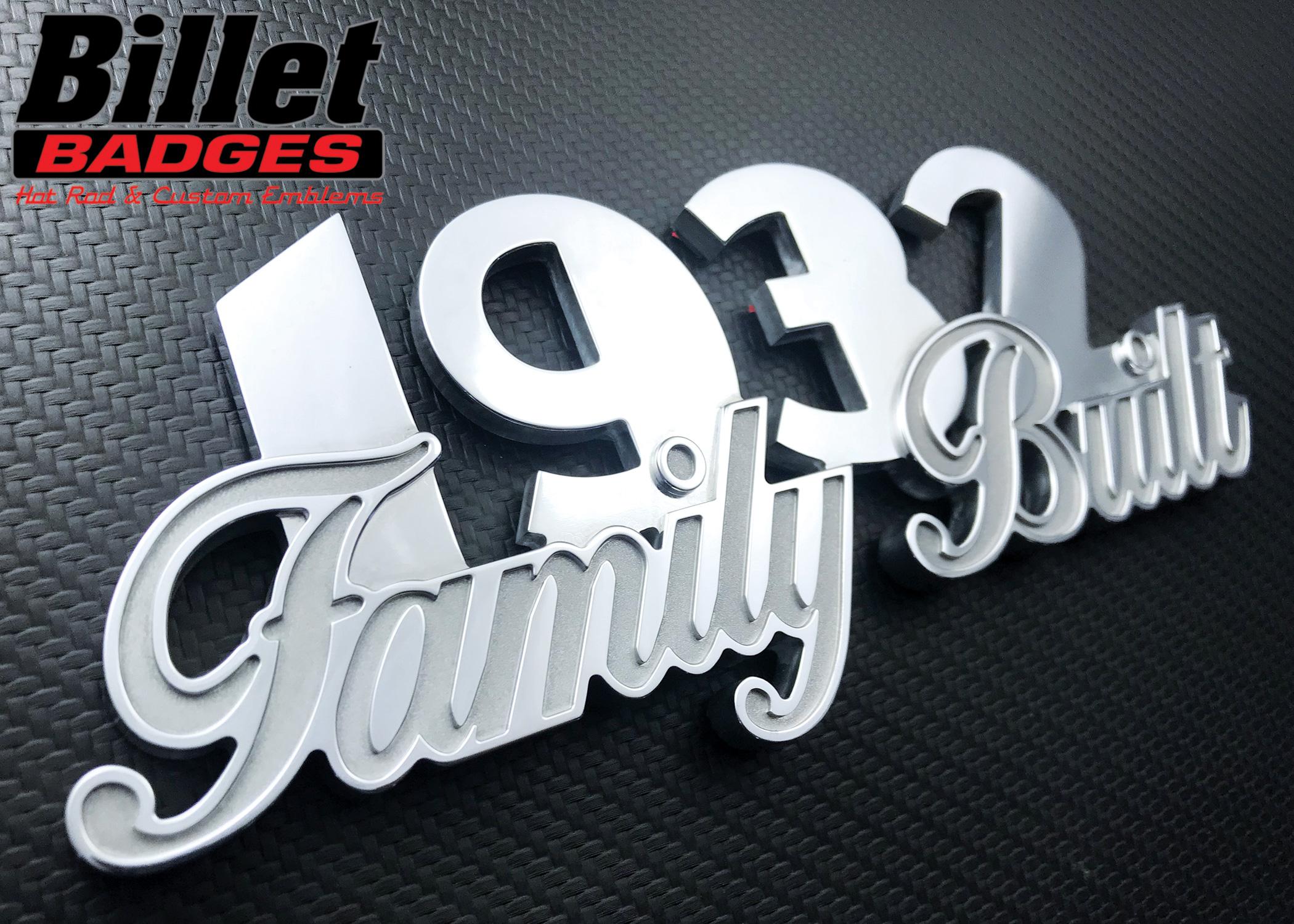 1932_family_built_ford_fullcut.jpg