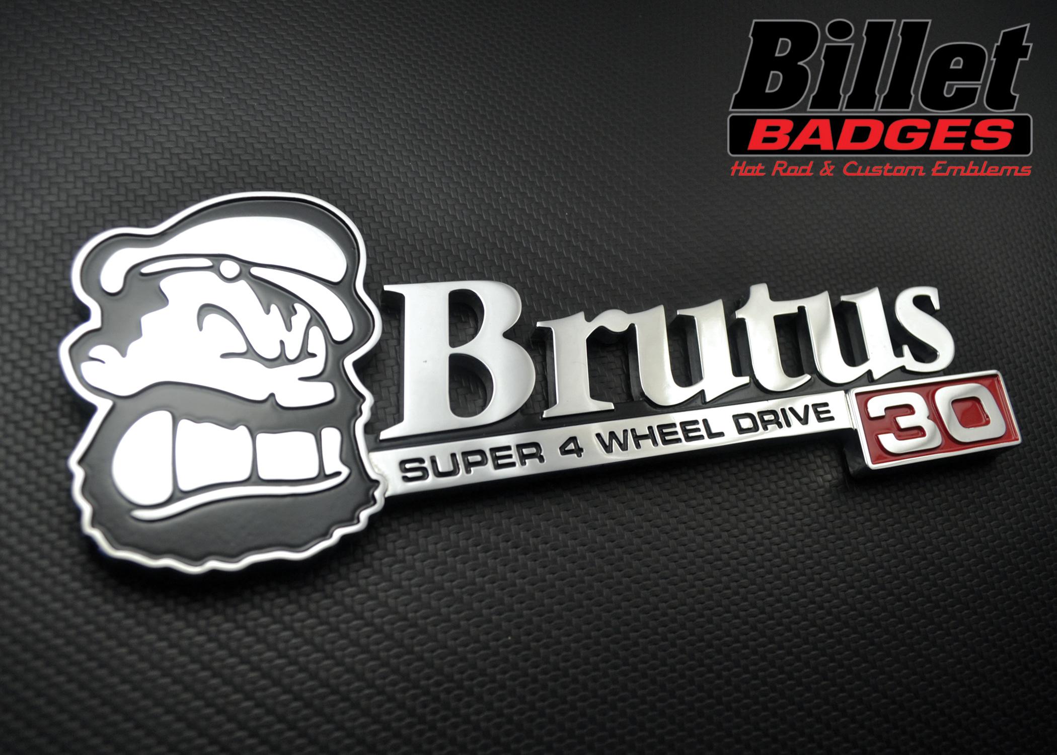brutus_4_wheel_fullcut.jpg
