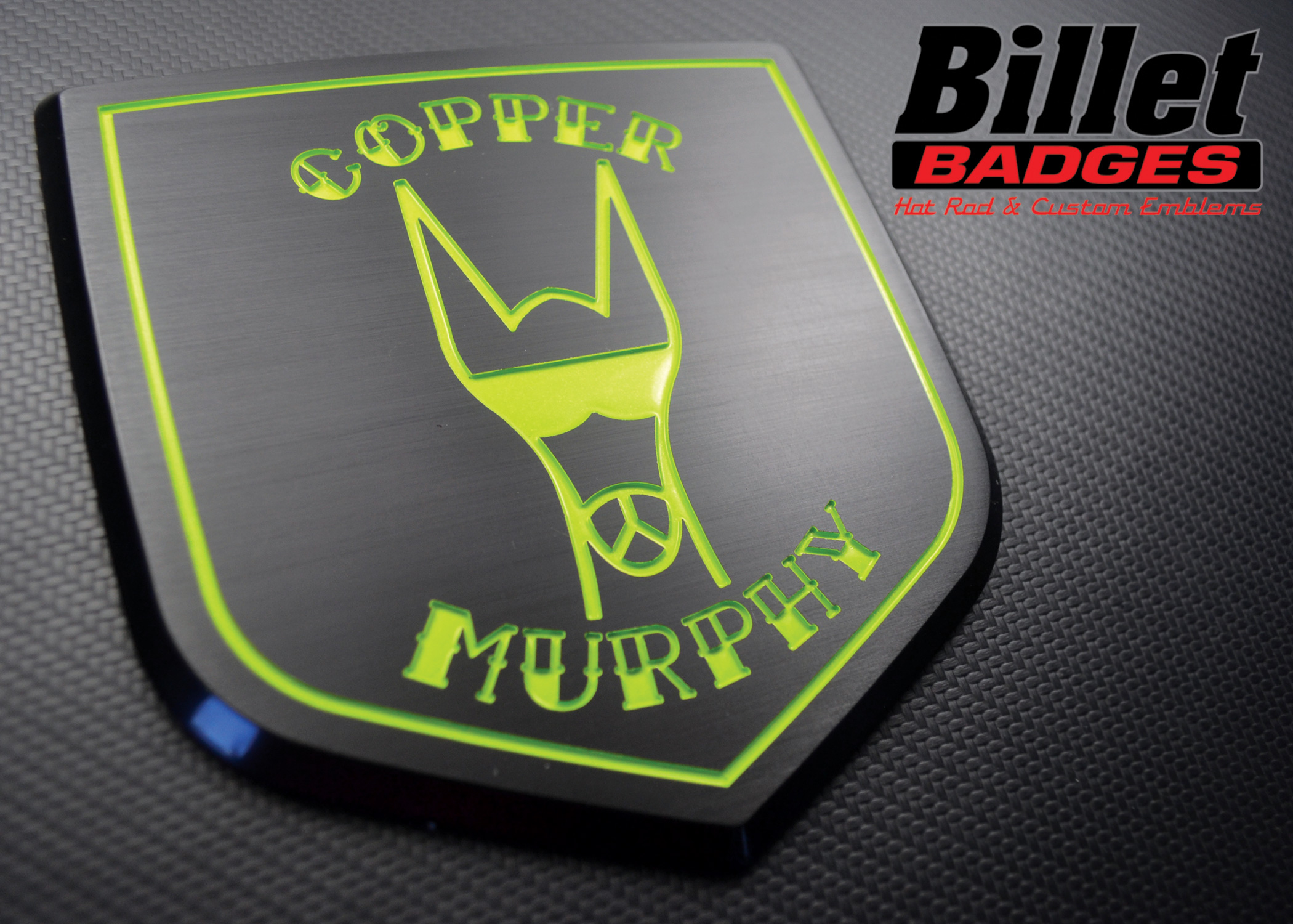 copper_murphy_shield.jpg