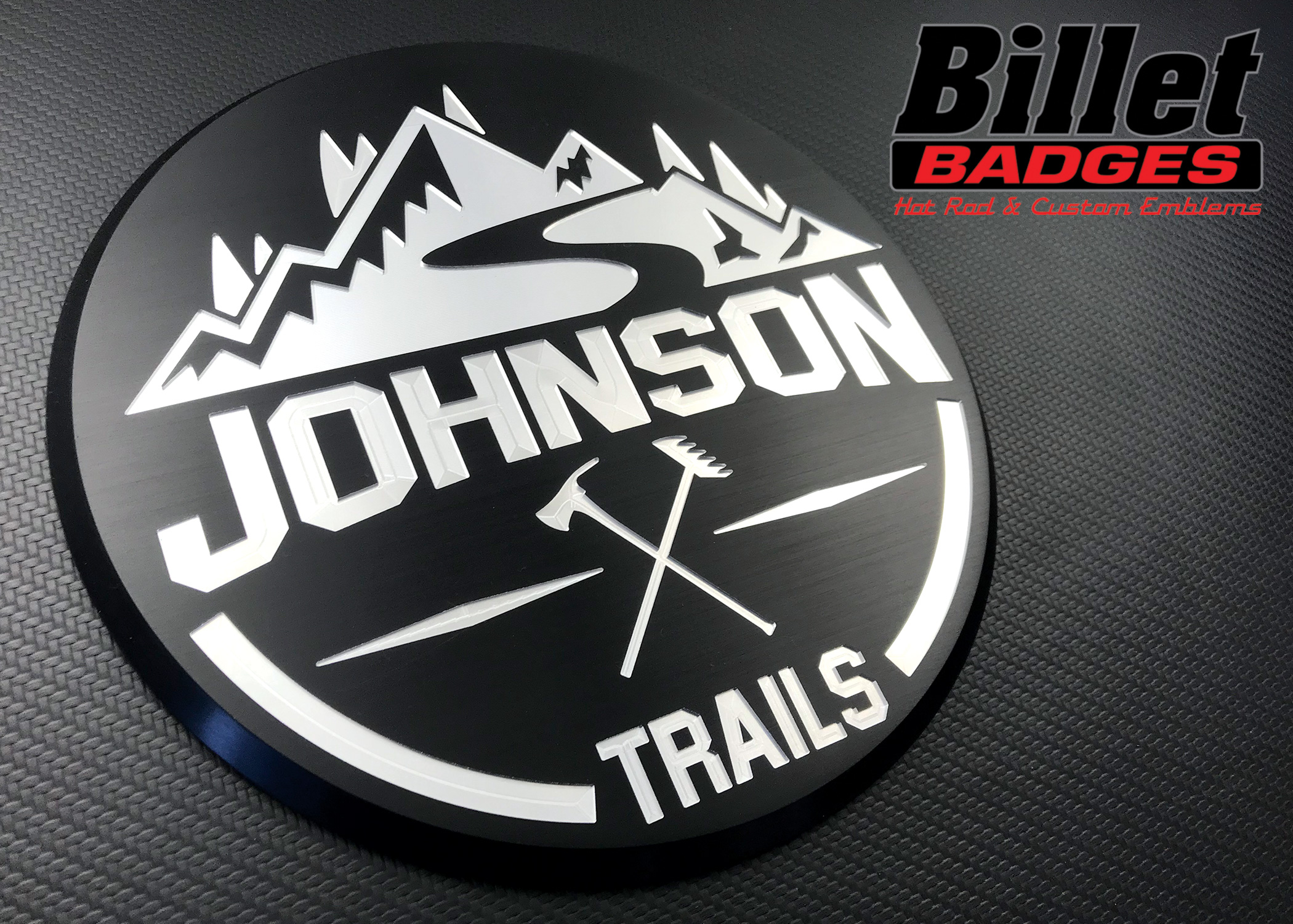 johnson_trails_medallion.jpg
