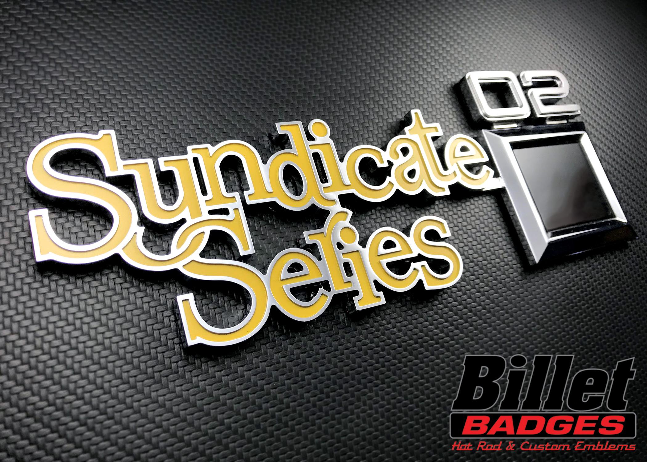 syndicate_series_02_custom_emblem.jpg