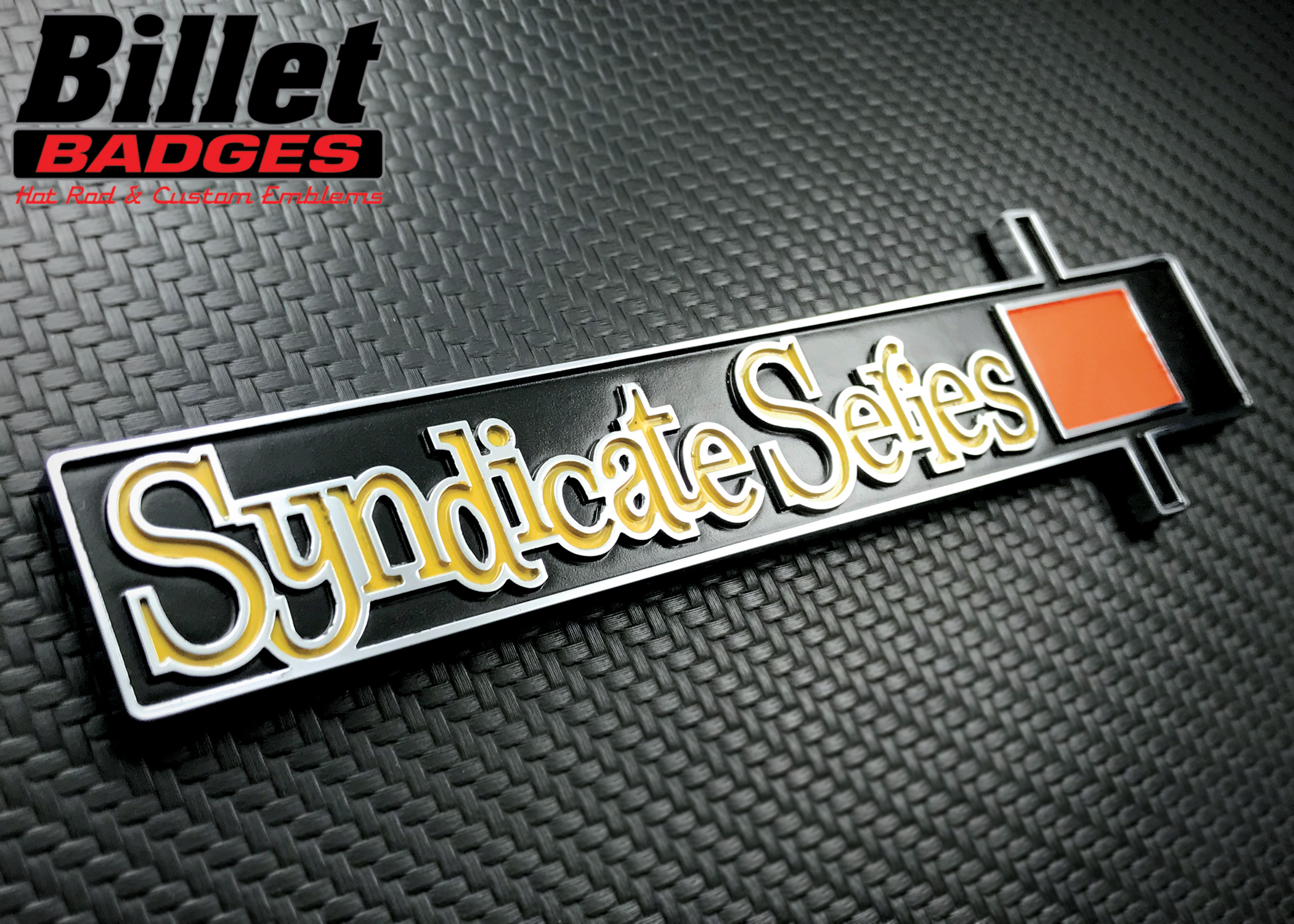 syndicate_series_c10_dash_badge_ss02.jpg