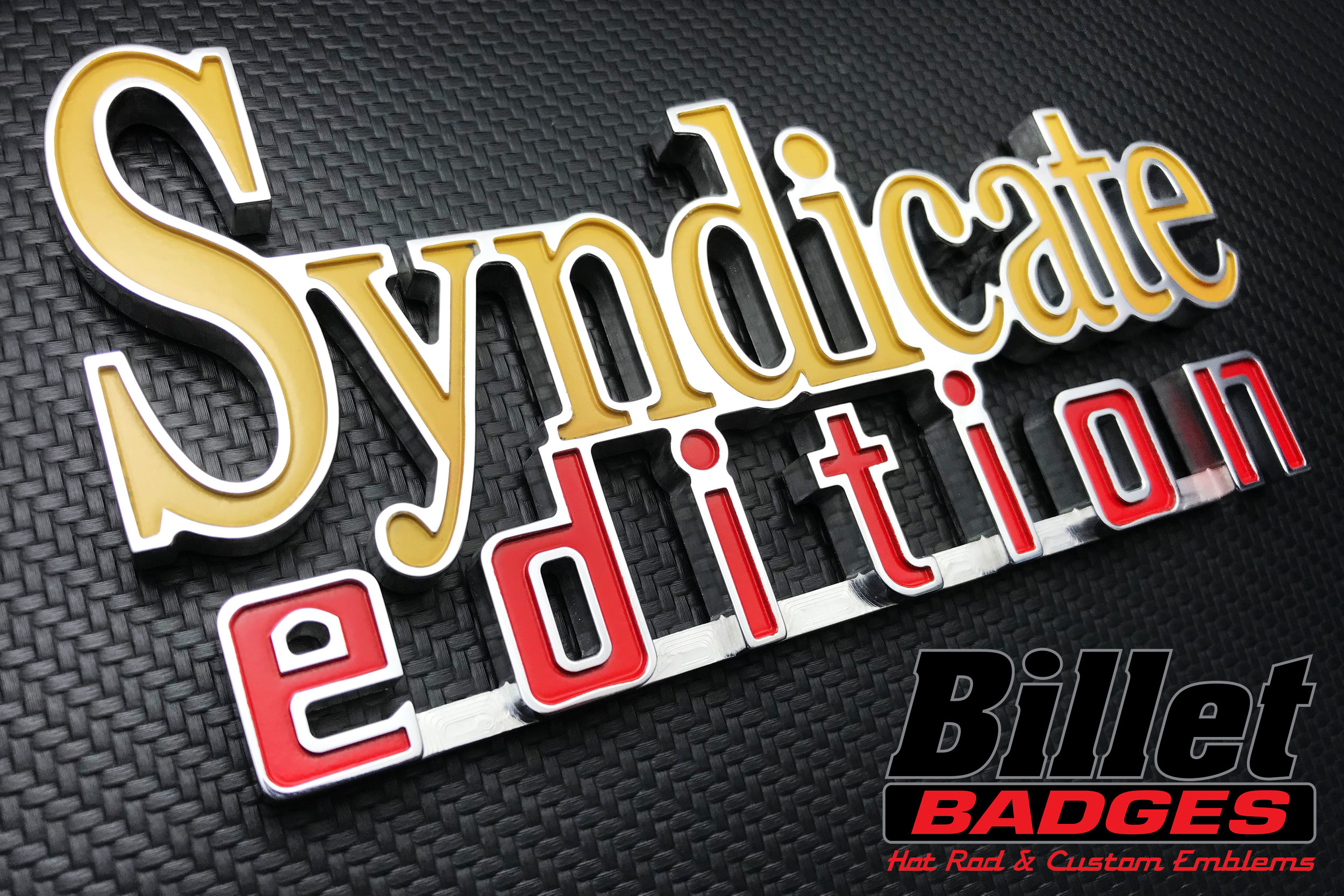 syndicate_edition.jpg