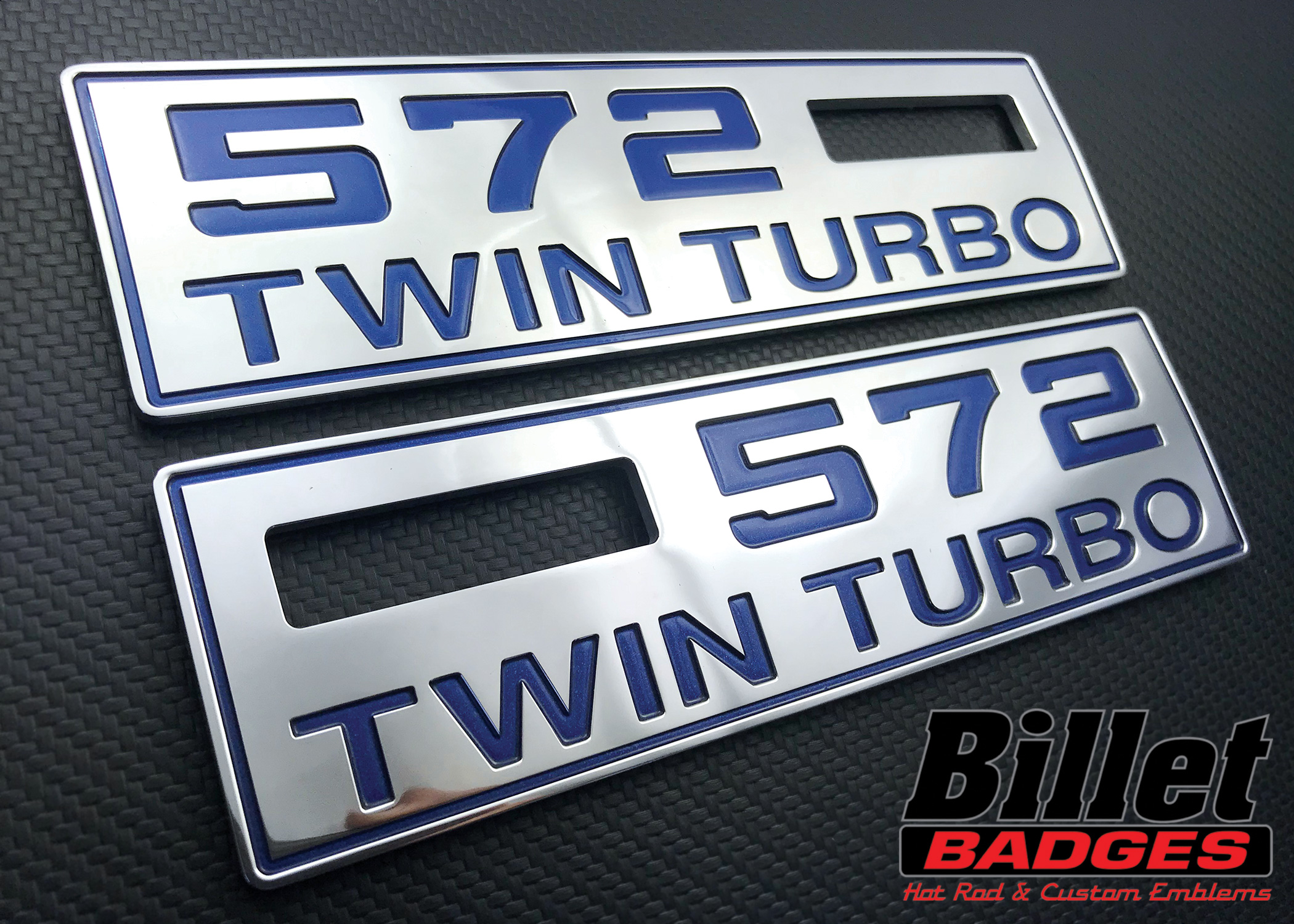 572_twin_turbo_chevelle_marker_custom.jpg