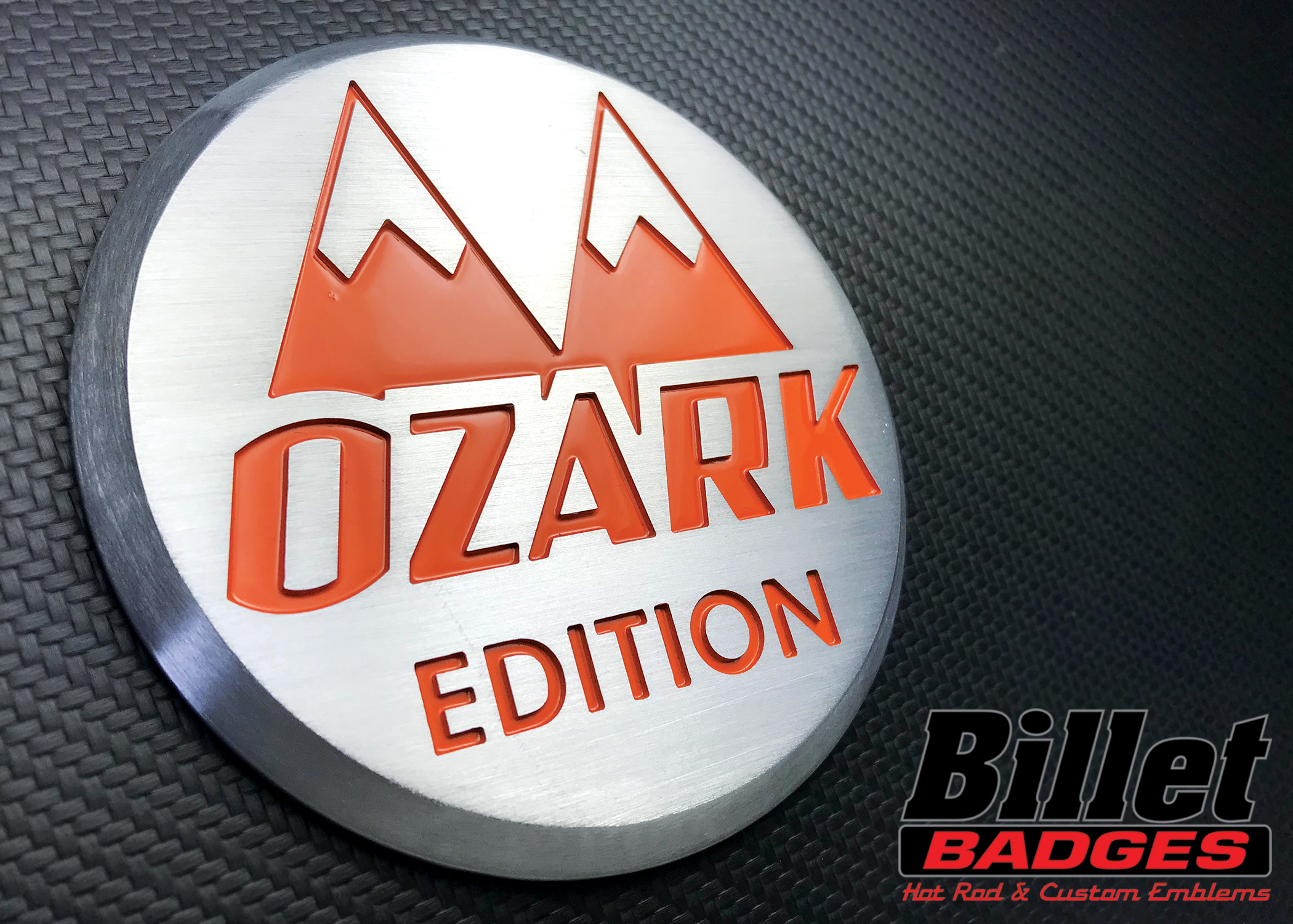 ozark_edition_medallion.jpg