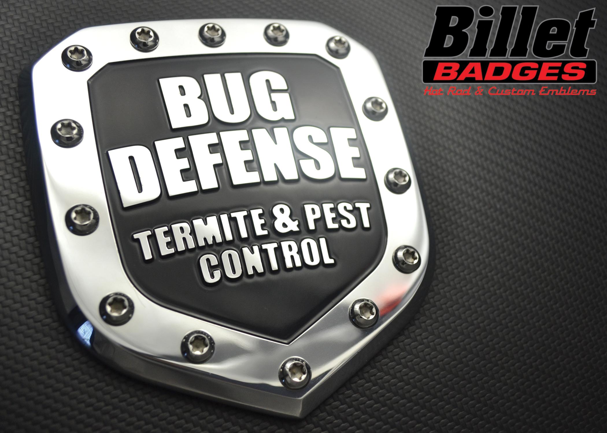 bug_defense_shield_rivet.jpg