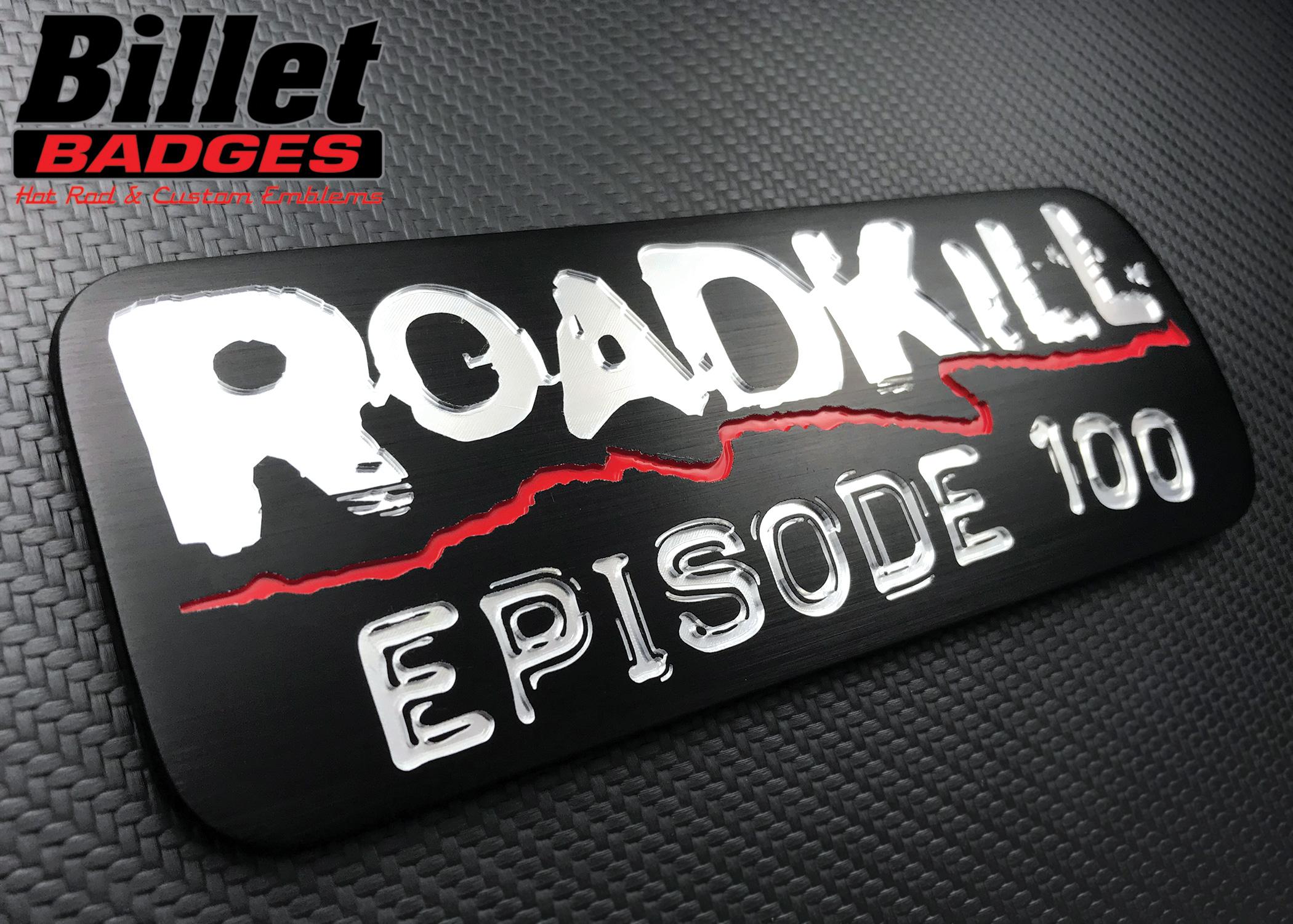 roadkill_25_domed.jpg