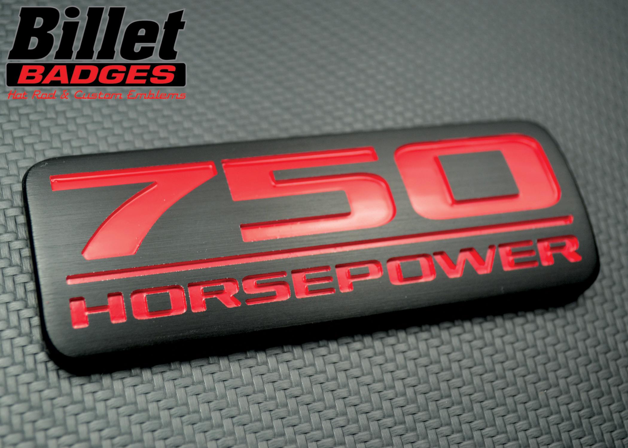 750_horsepower_15_dome.jpg