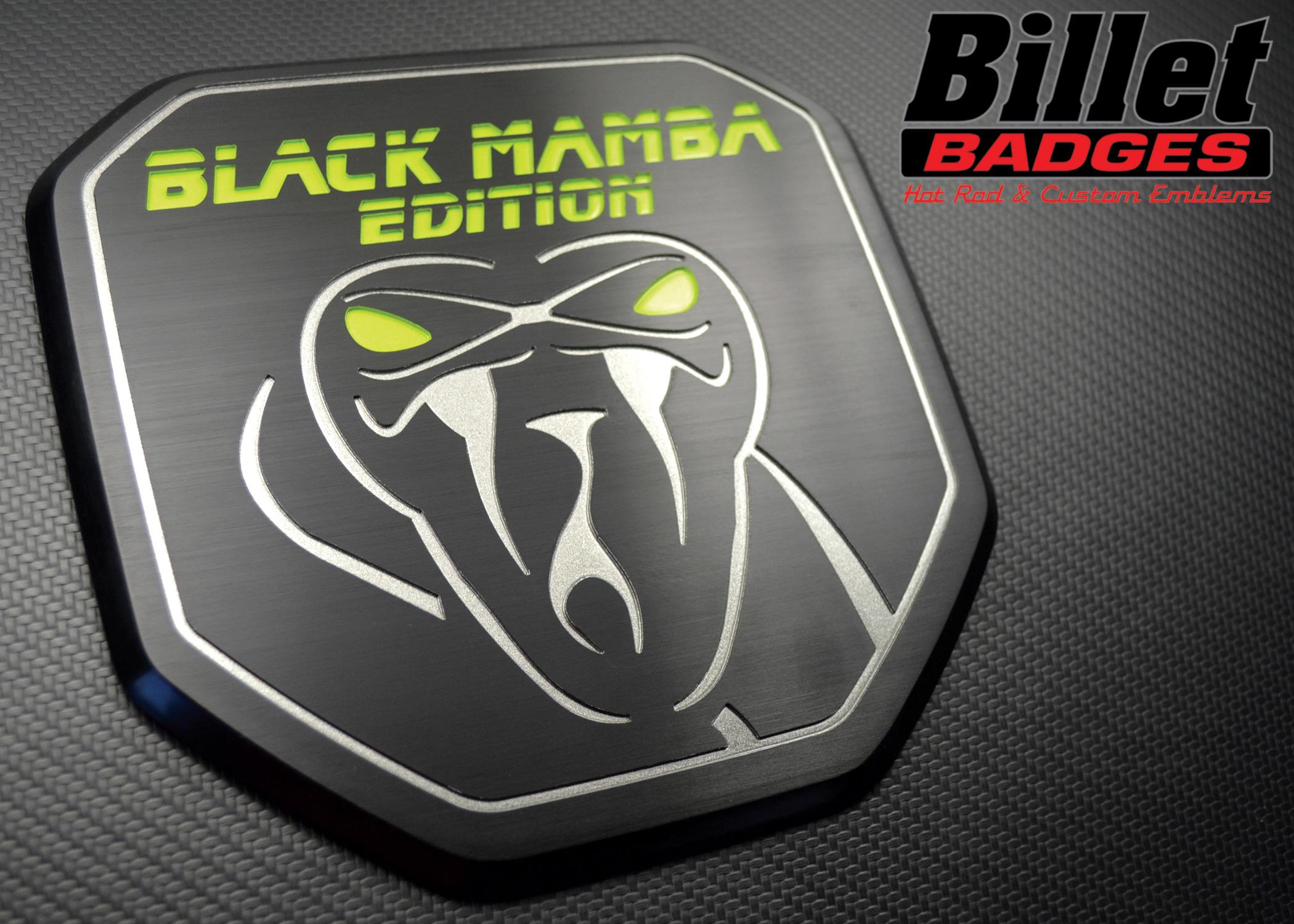 black_mamba_edition_19_shield.jpg