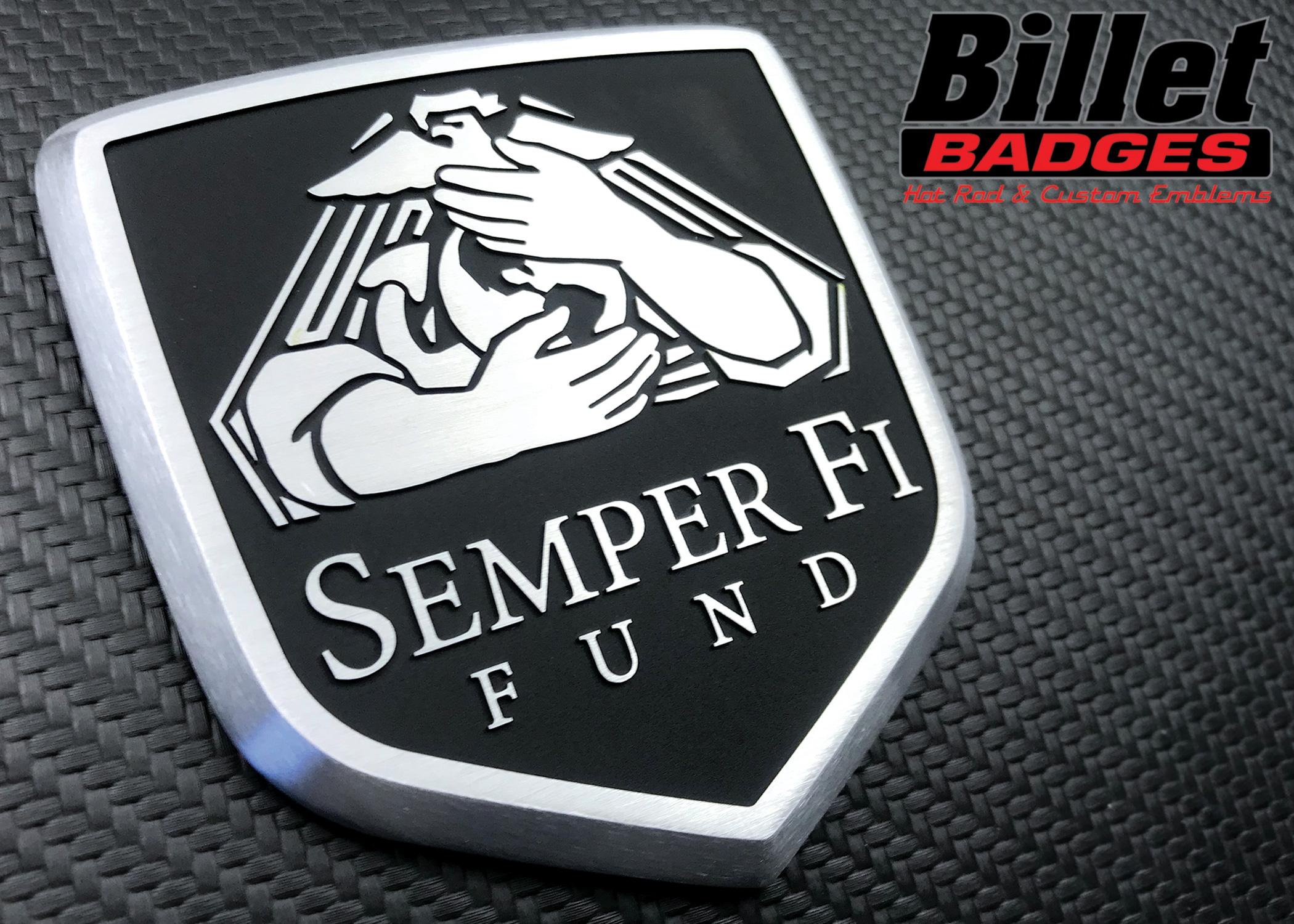 semper_fi_fund_shield.jpg