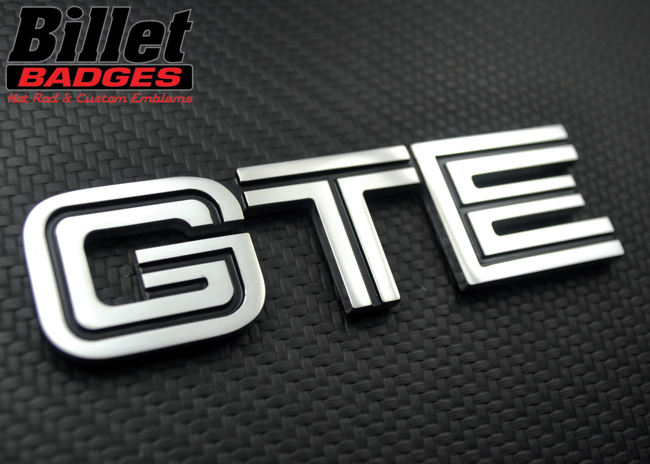 gte_fullcut_emblem.jpg
