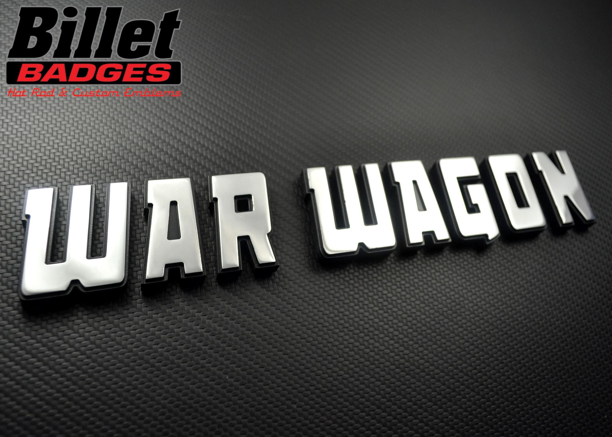 war_wagon_fullcut.jpg