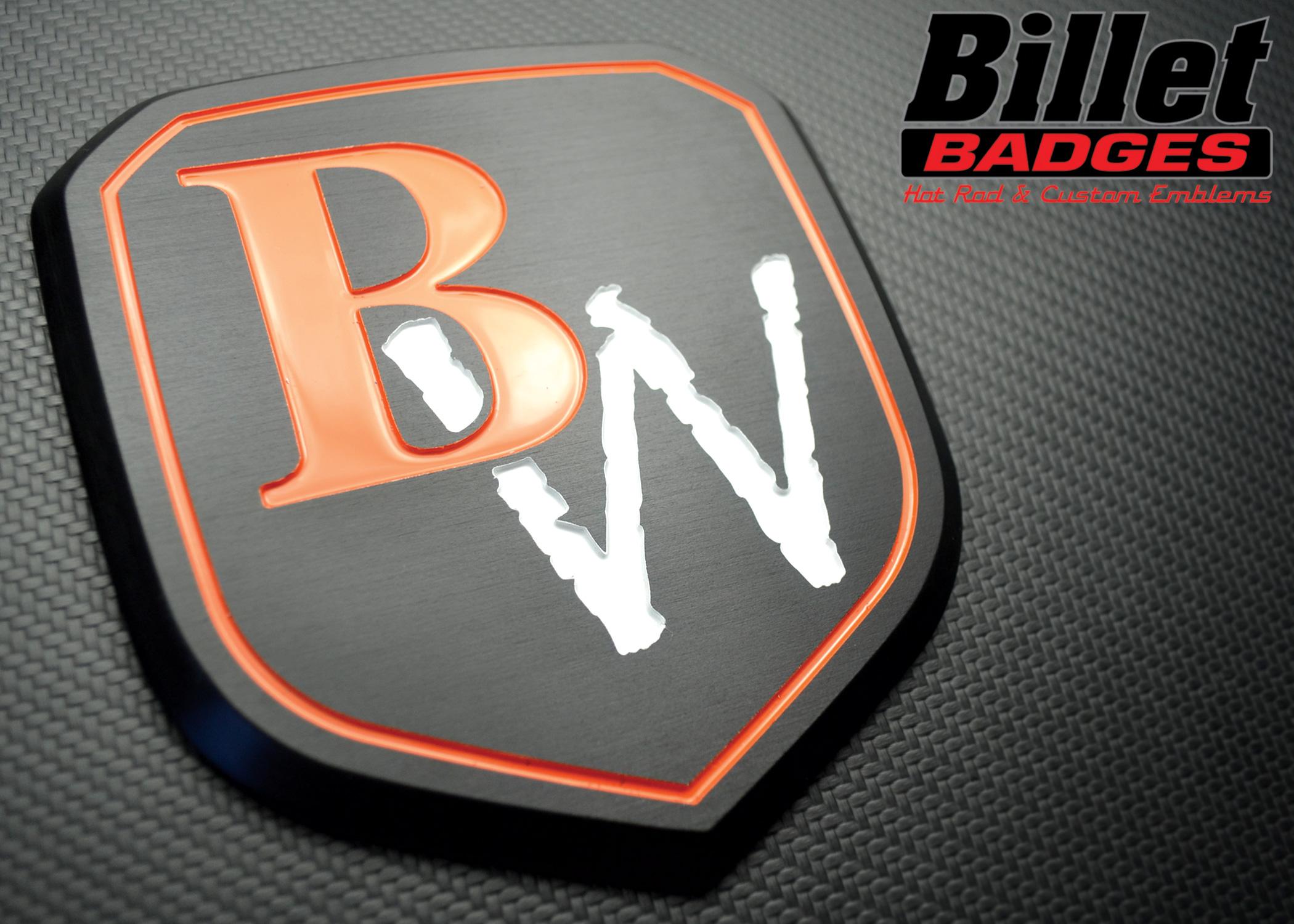 bellawoods_builders_shield.jpg