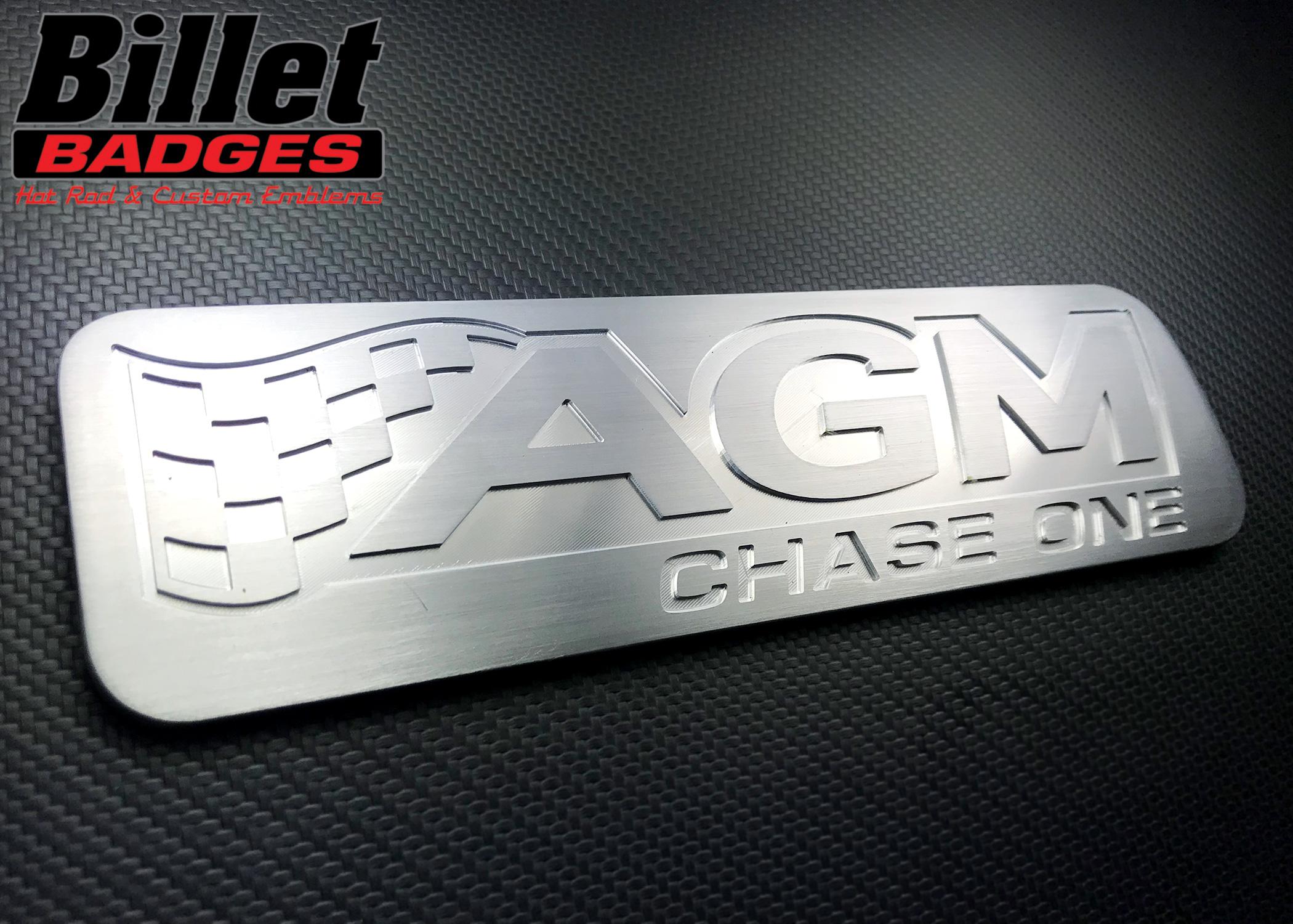 agm_all_german_motorsports_25_dome.jpg