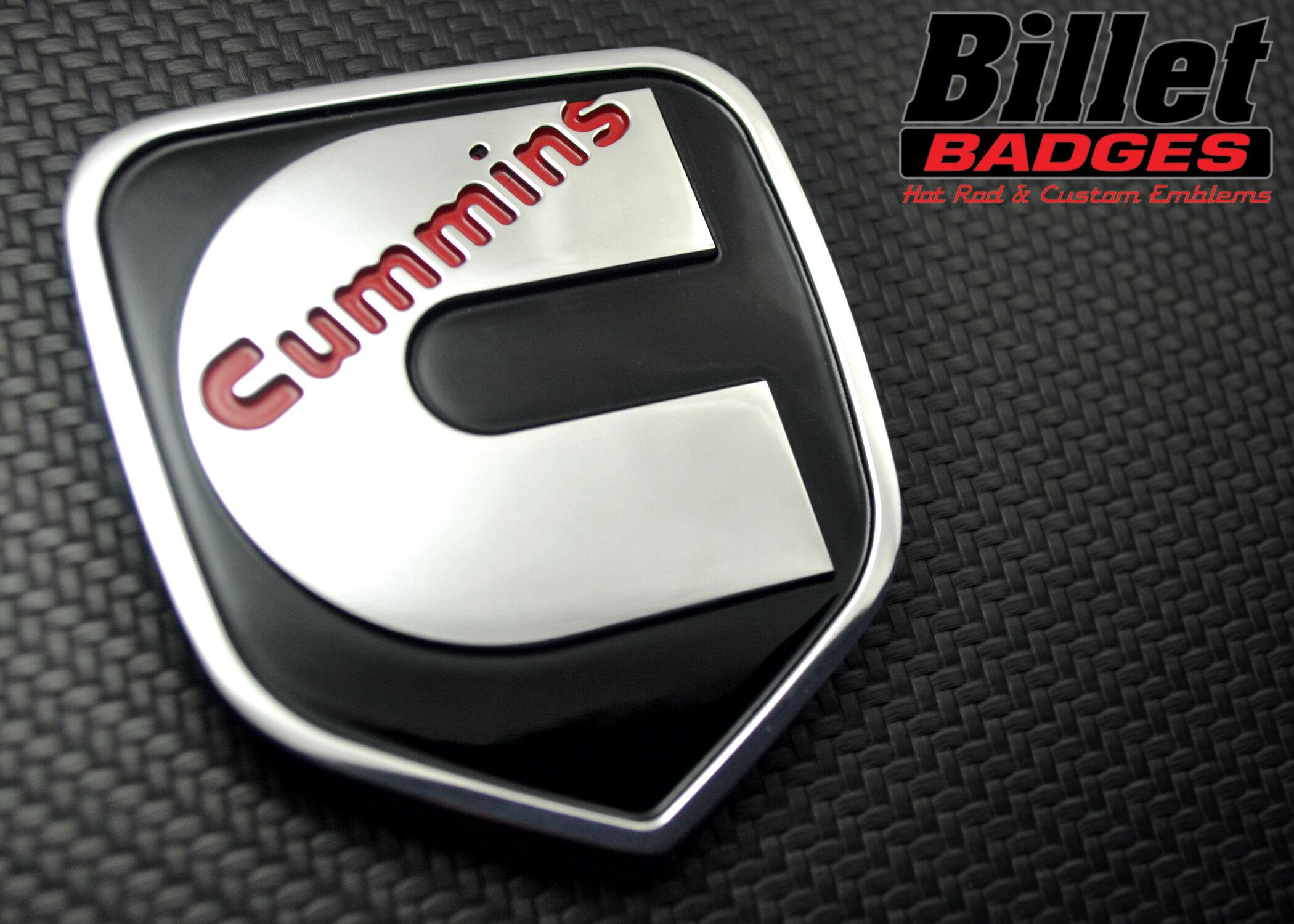 cummins_shield_06_grille.jpg
