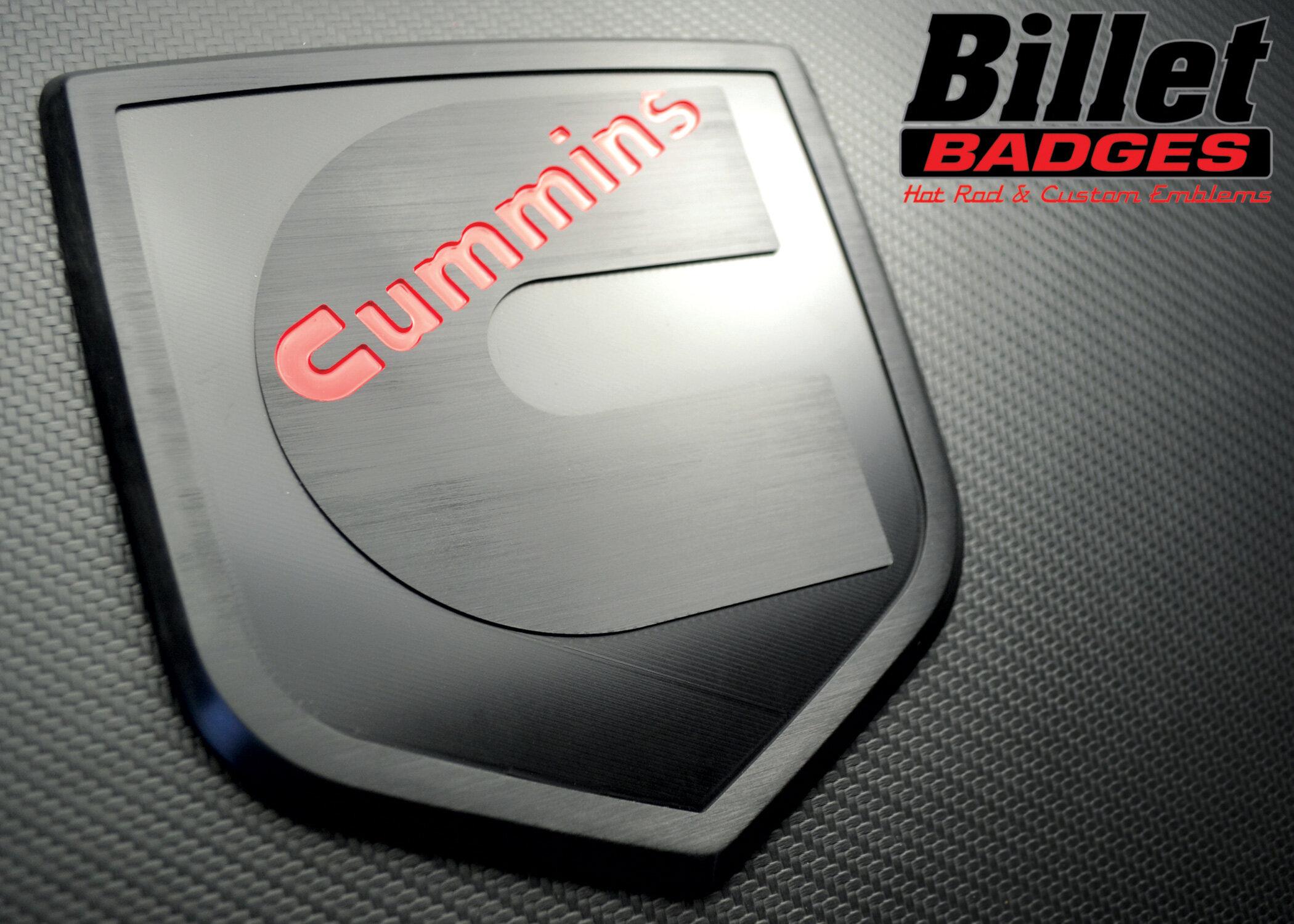 cummins_shield_black_red_text.jpg