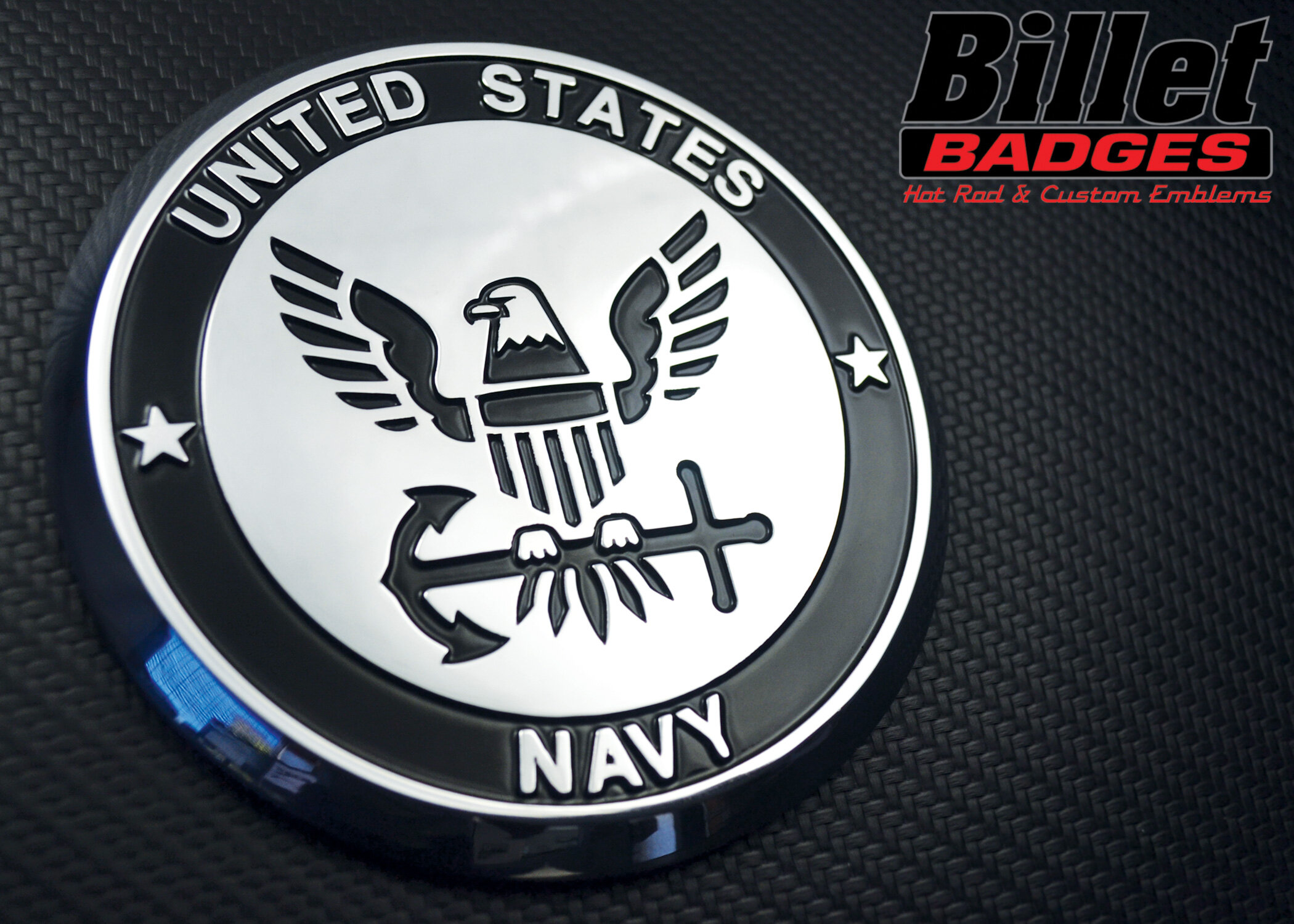 united_states_navy_medallion.jpg