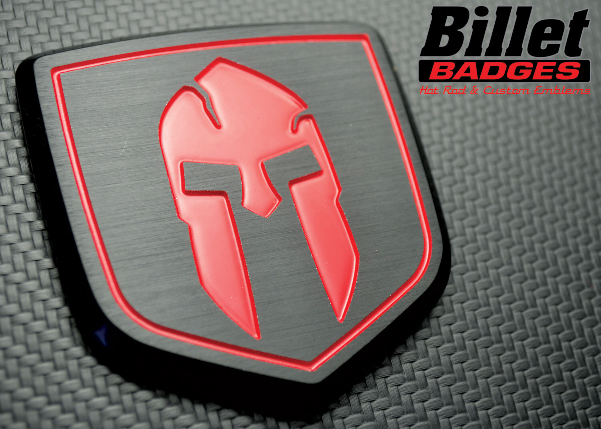spartan_helmet_cracked_shield.jpg