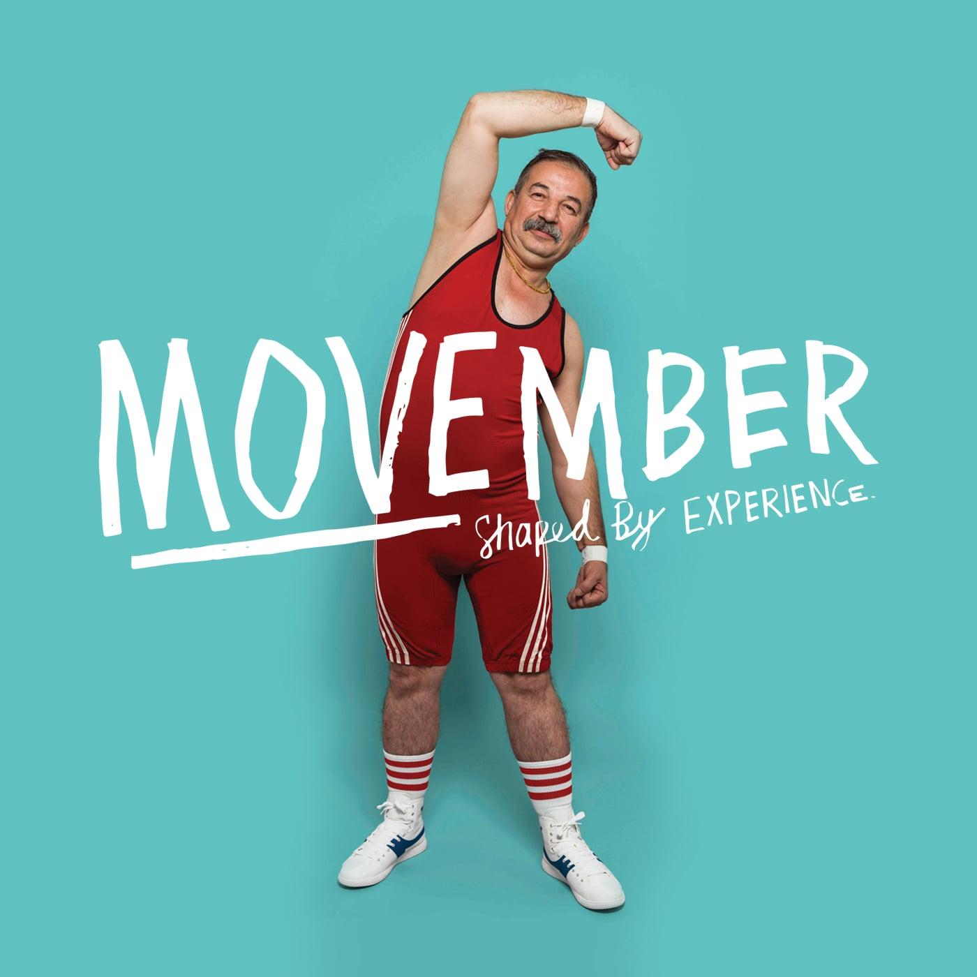 movember1.jpg