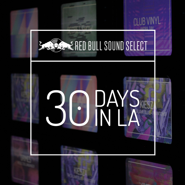 RB 30 days.jpg