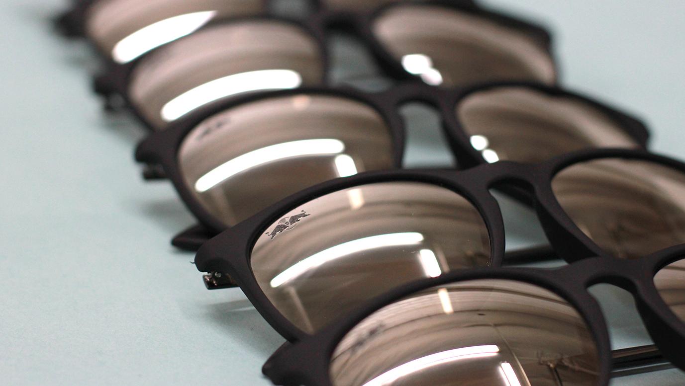 glasses group.jpg