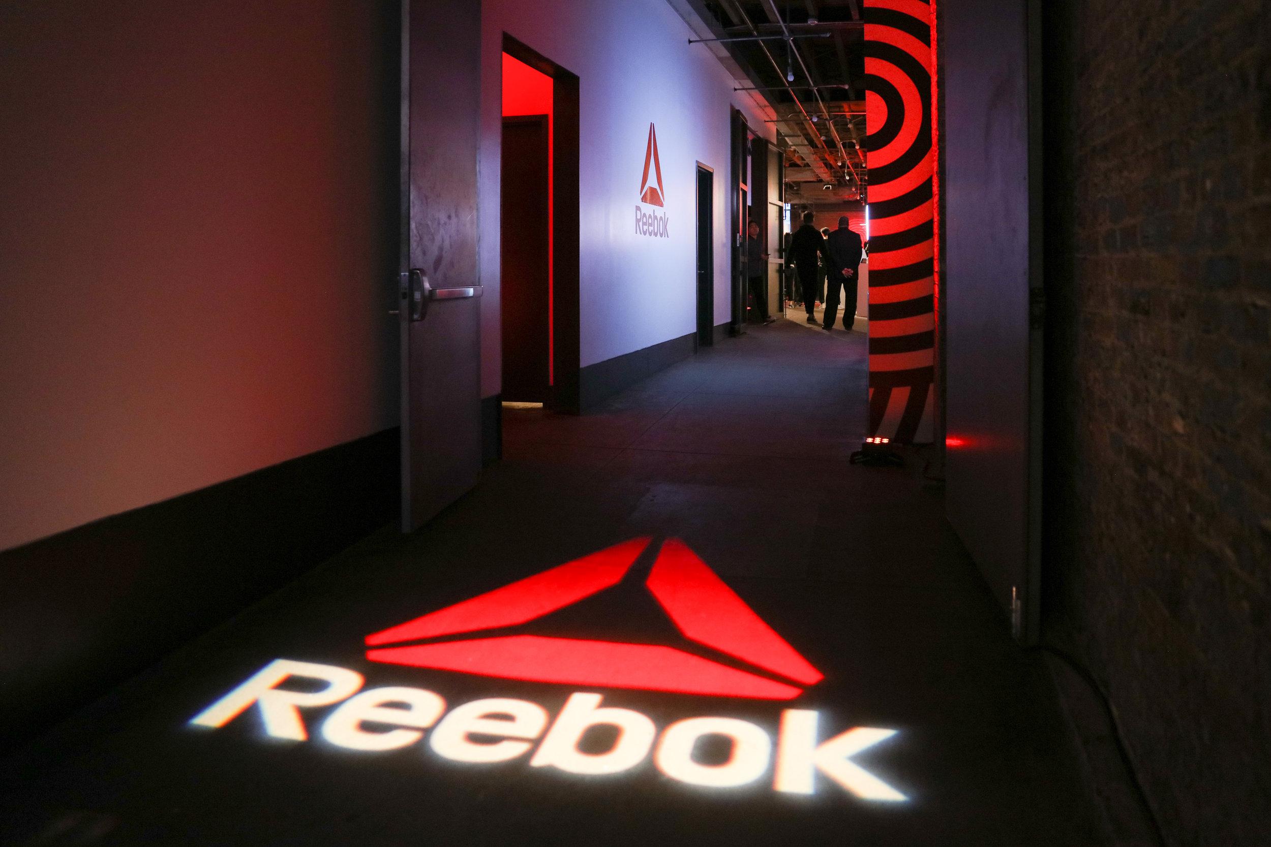 Reebok_2.jpg
