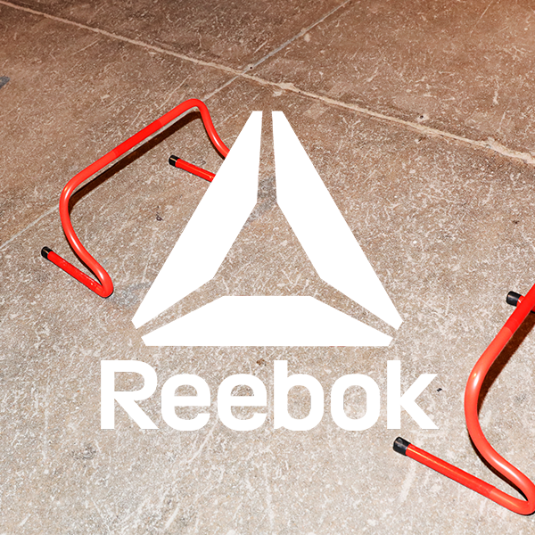 reebok_index.png