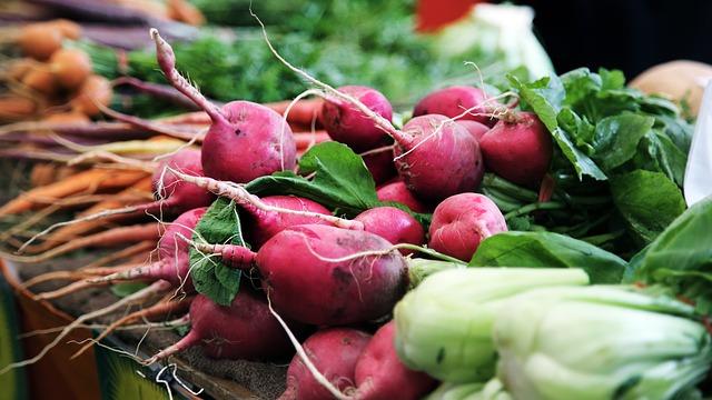 vegetables 01.jpg