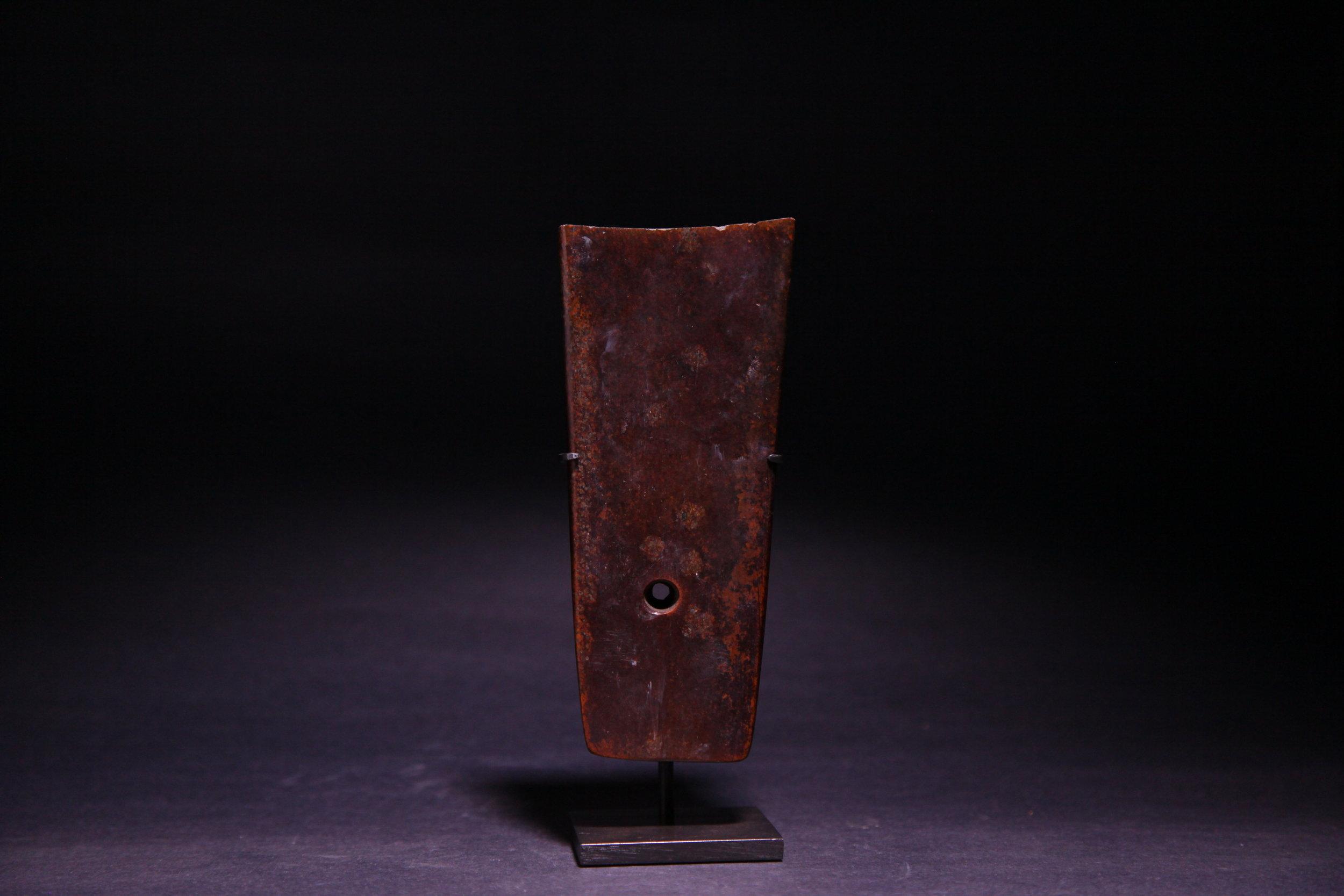 VN Stone Mounted 881.JPG