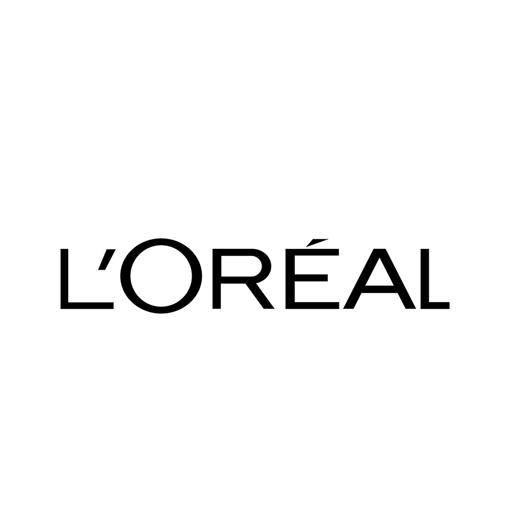 Projects_Loreal.jpg