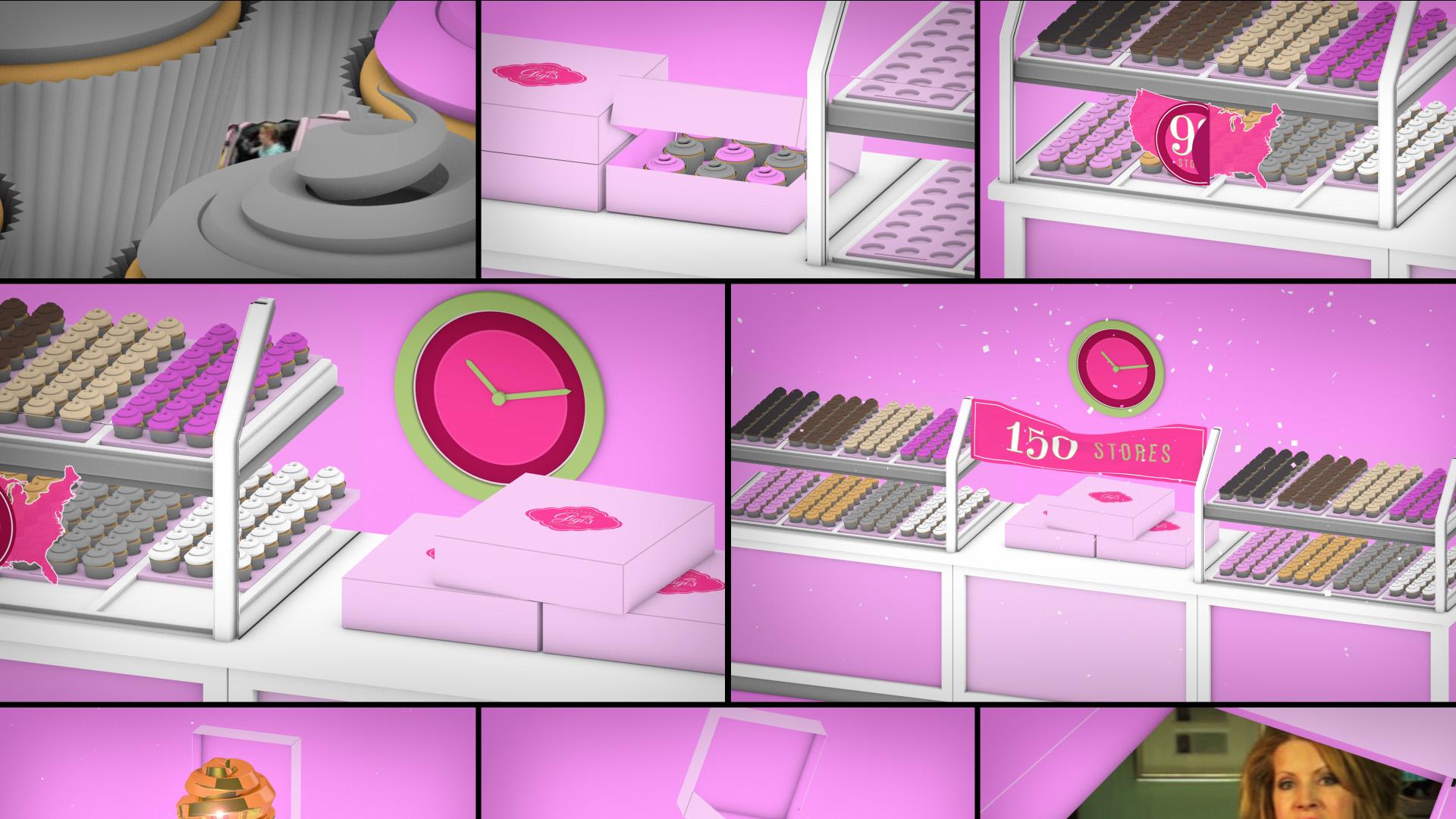 ucb_still_cupcakes.jpg