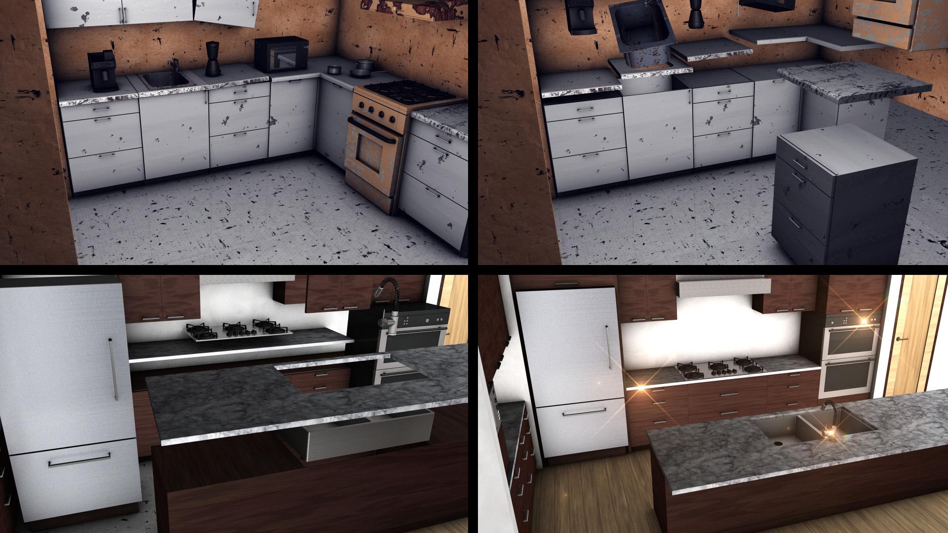 ucb_still_kitchen.jpg