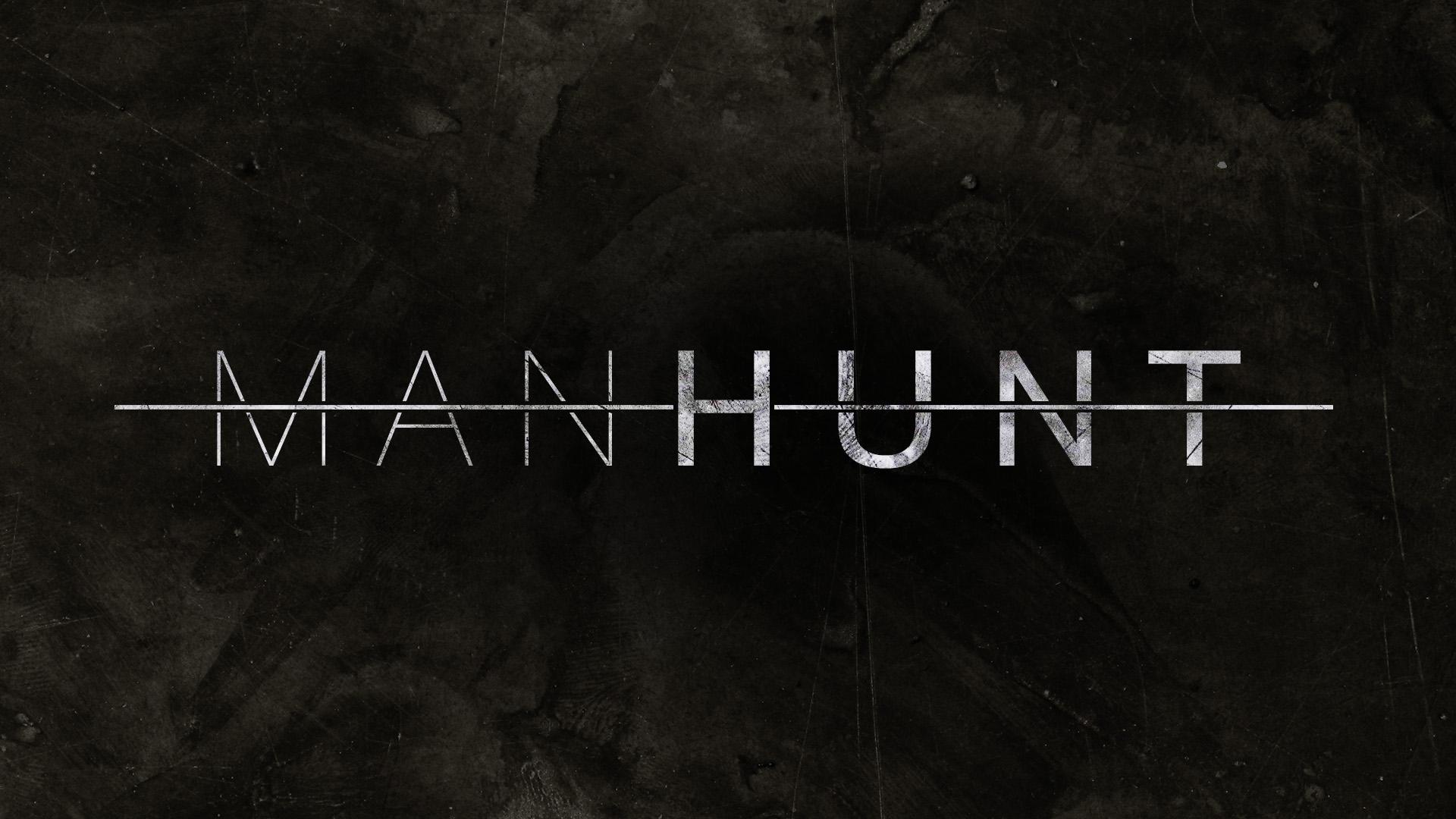 xManhunt_V2_1.jpg