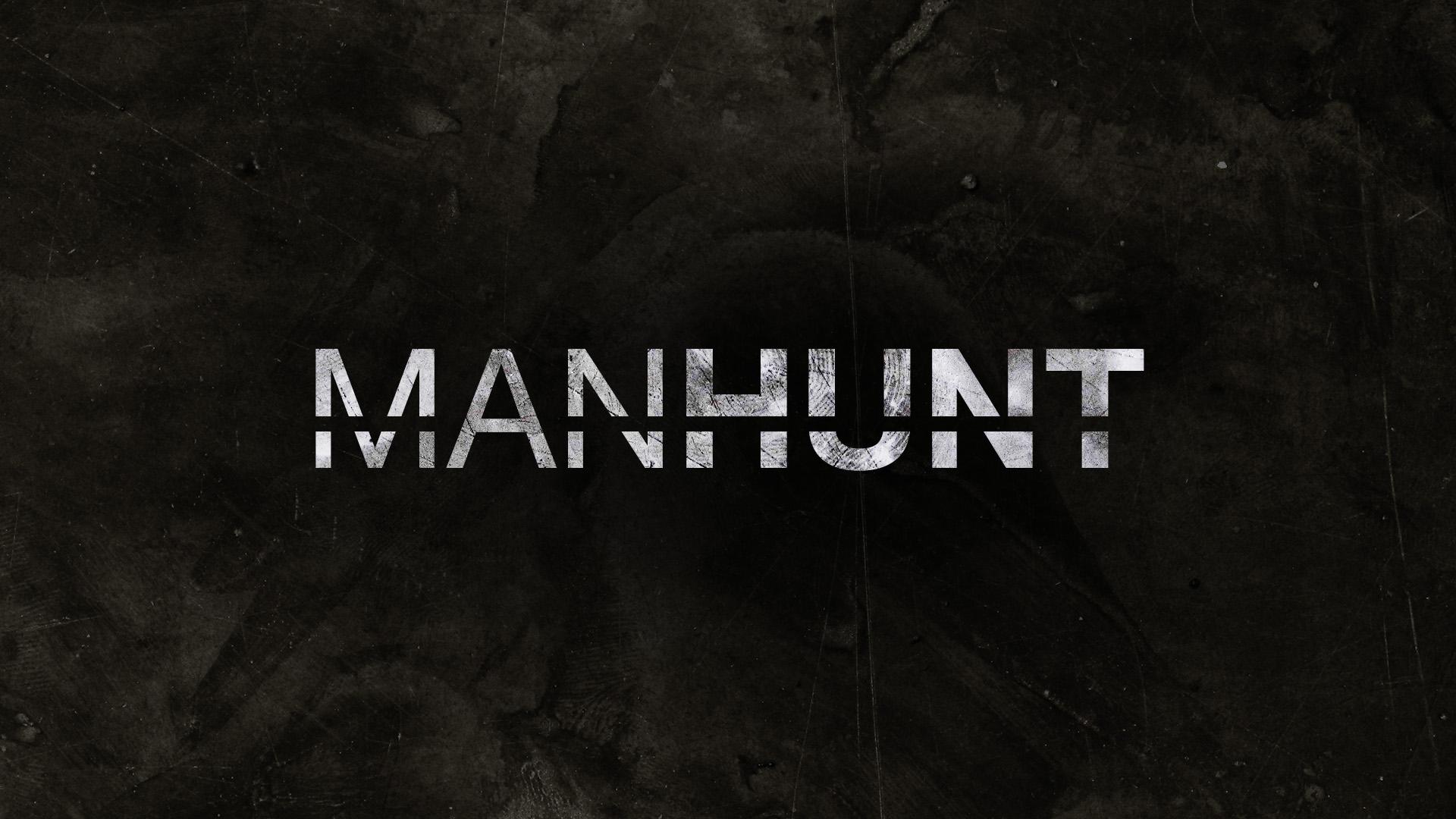 xManhunt_V2_2.jpg