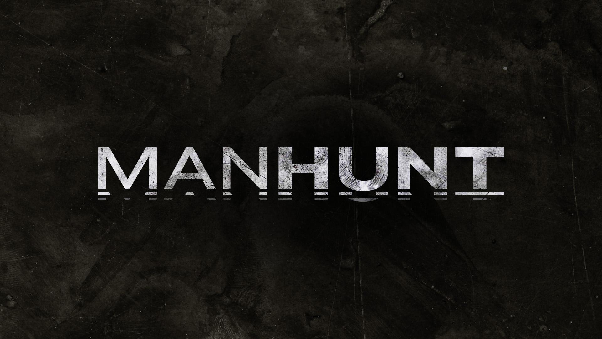 xManhunt_V2_3.jpg